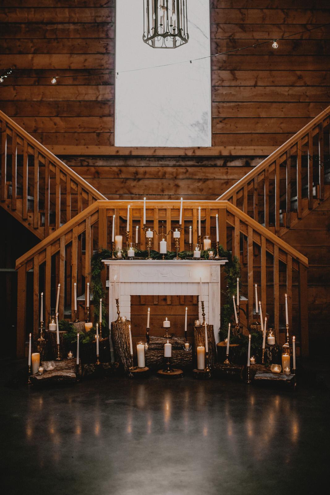 layersphoto_Fayetteville Wedding Florist_137.jpg