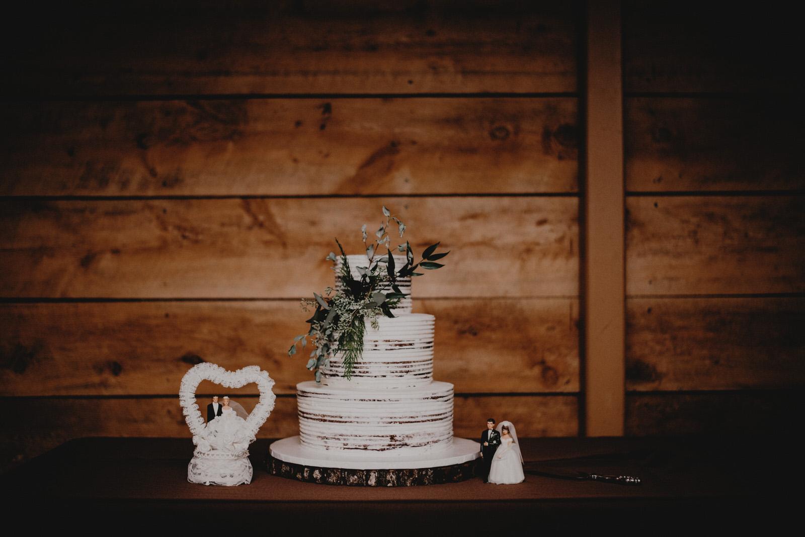 layersphoto_Fayetteville Wedding Florist_142.jpg