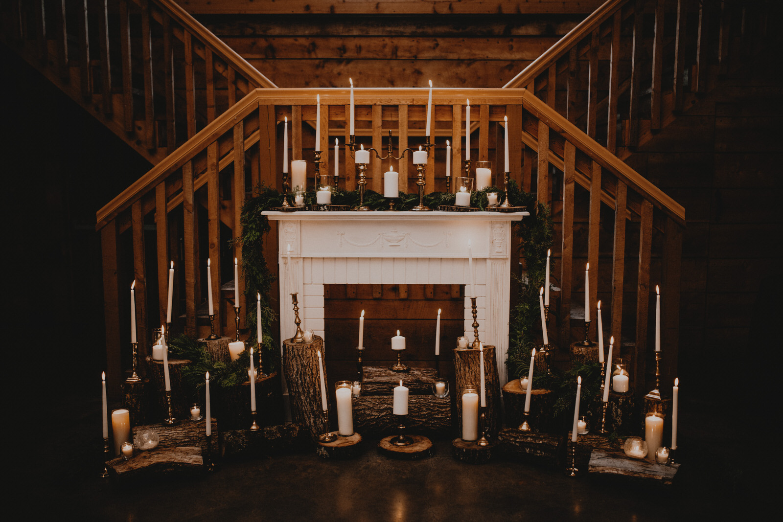 layersphoto_Fayetteville Wedding Florist_141.jpg