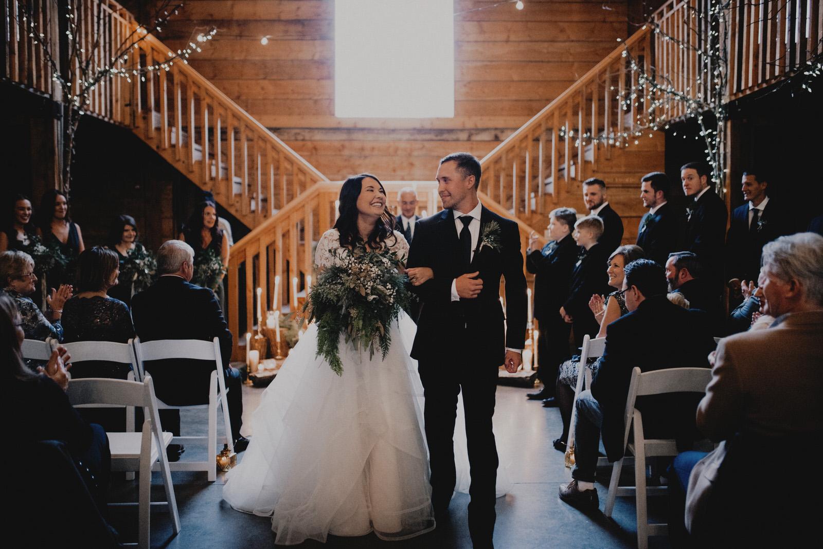 layersphoto_Fayetteville Wedding Florist_217.jpg