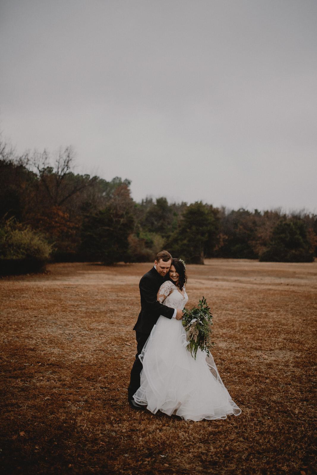 layersphoto_Fayetteville Wedding Florist_237.jpg