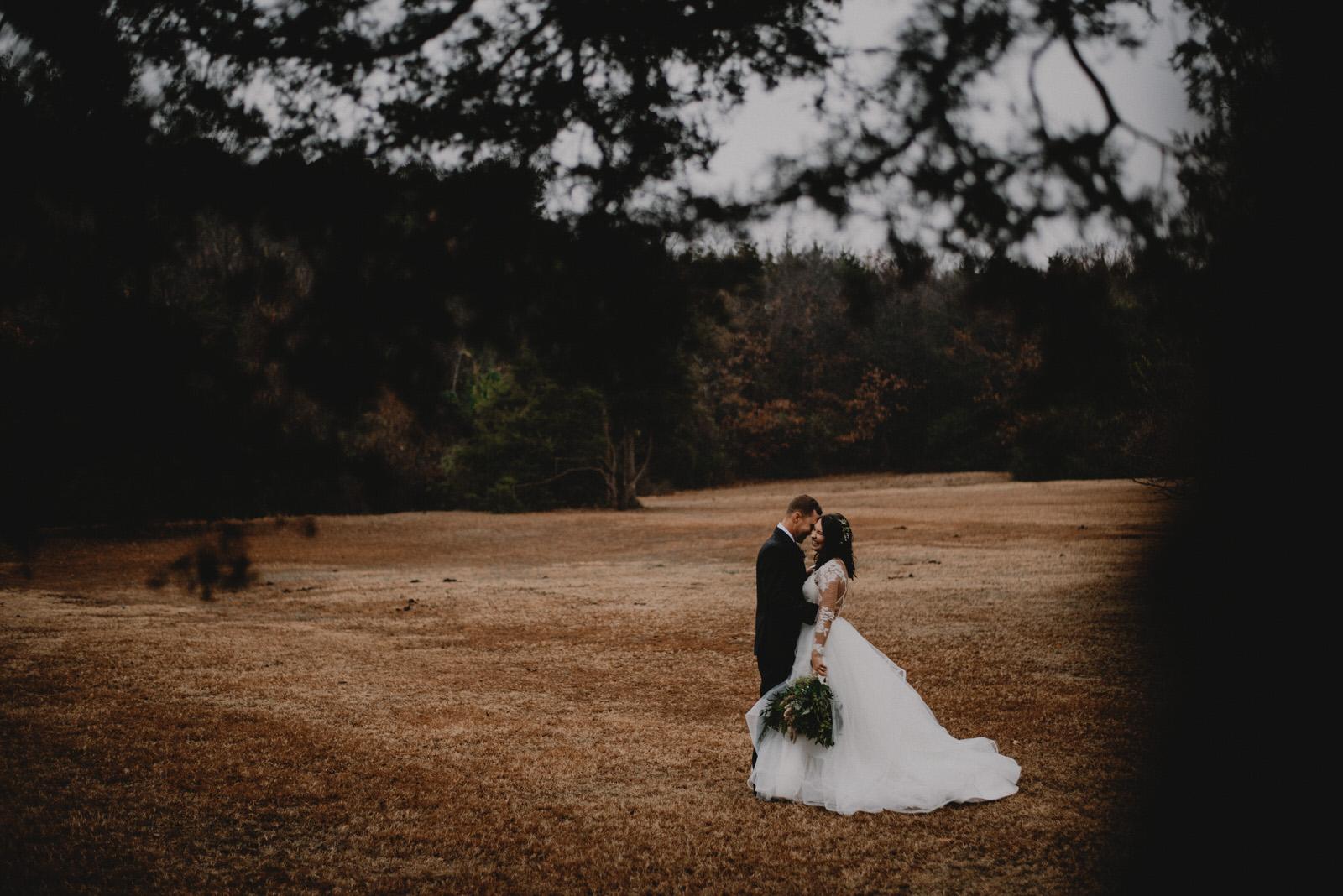 layersphoto_Fayetteville Wedding Florist_248.jpg