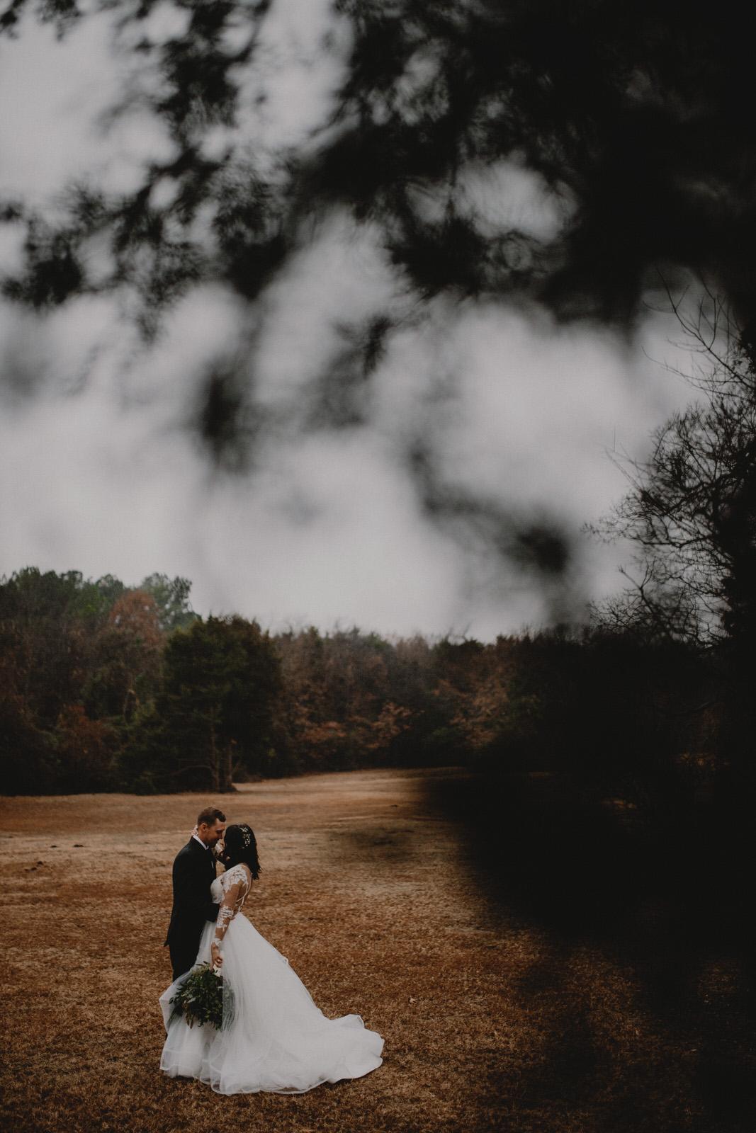 layersphoto_Fayetteville Wedding Florist_250.jpg