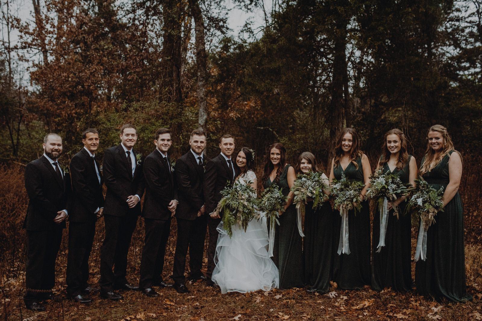 layersphoto_Fayetteville Wedding Florist_272.jpg