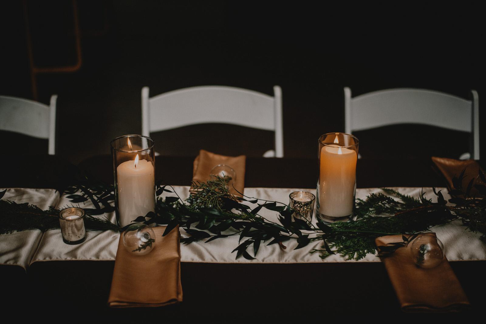 layersphoto_Fayetteville Wedding Florist_300.jpg