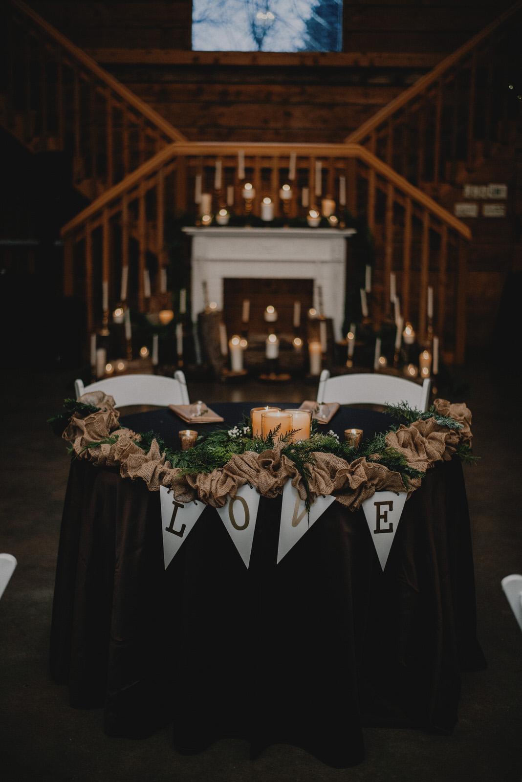 layersphoto_Fayetteville Wedding Florist_301.jpg