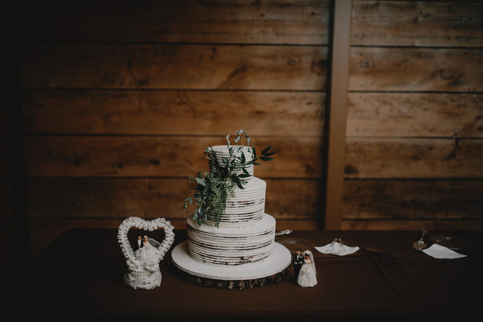 layersphoto_Fayetteville Wedding Florist_306.jpg