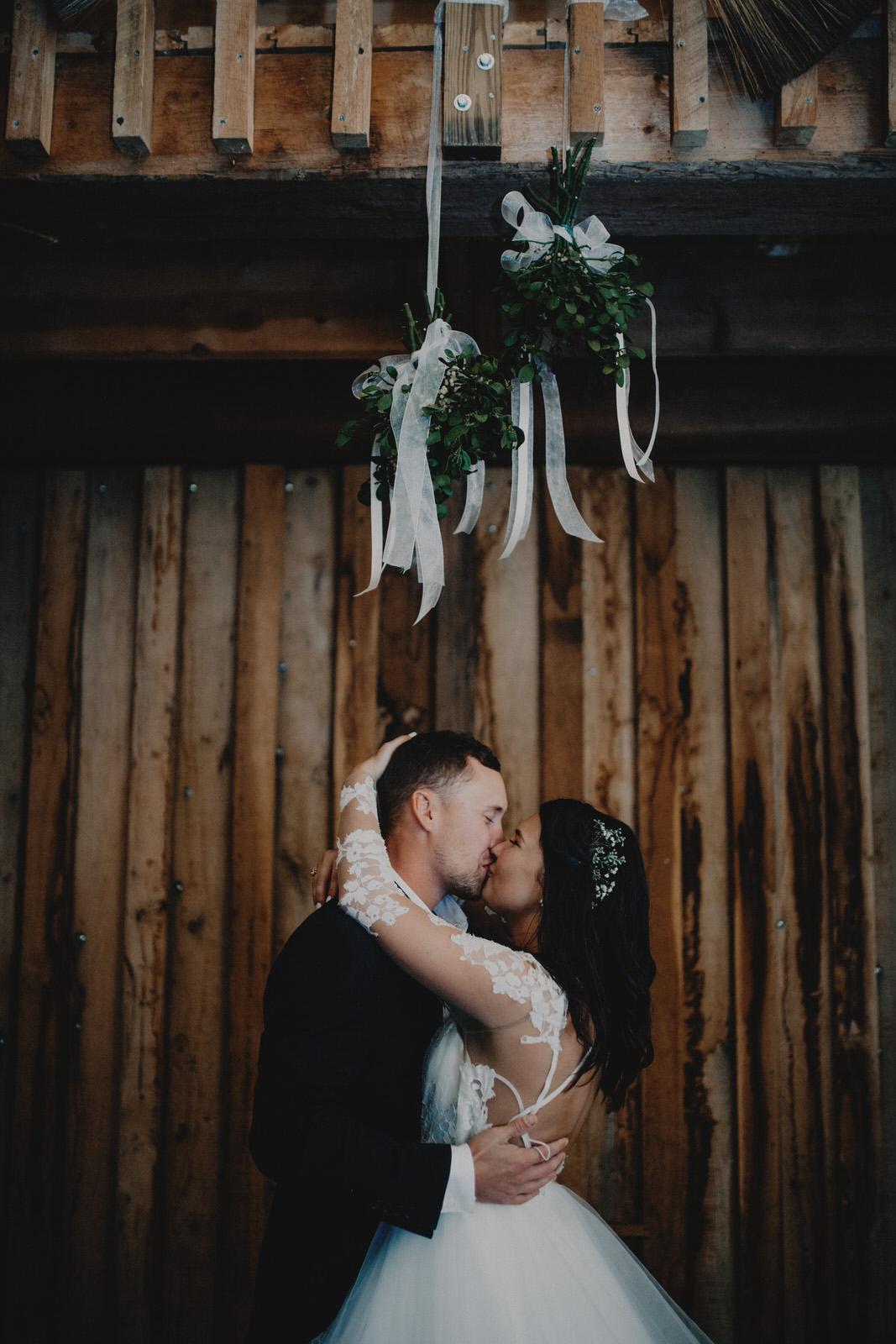 layersphoto_Fayetteville Wedding Florist_448.jpg