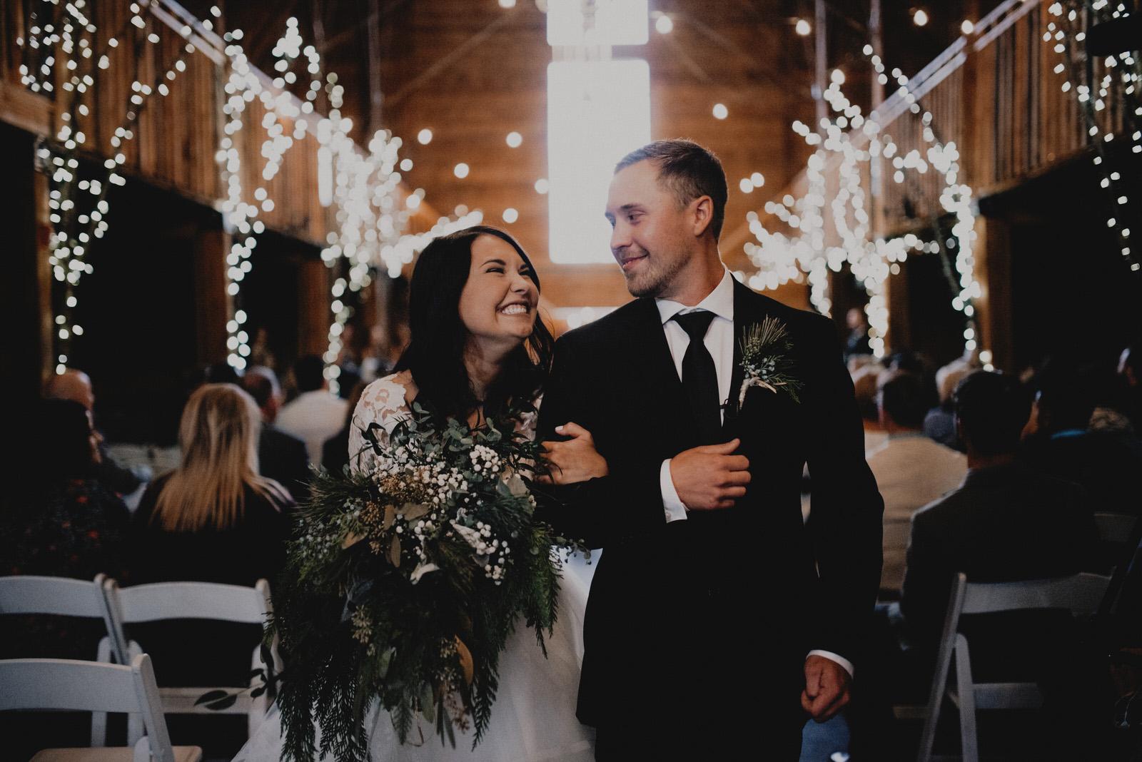 layersphoto_Fayetteville Wedding Florist_221.jpg
