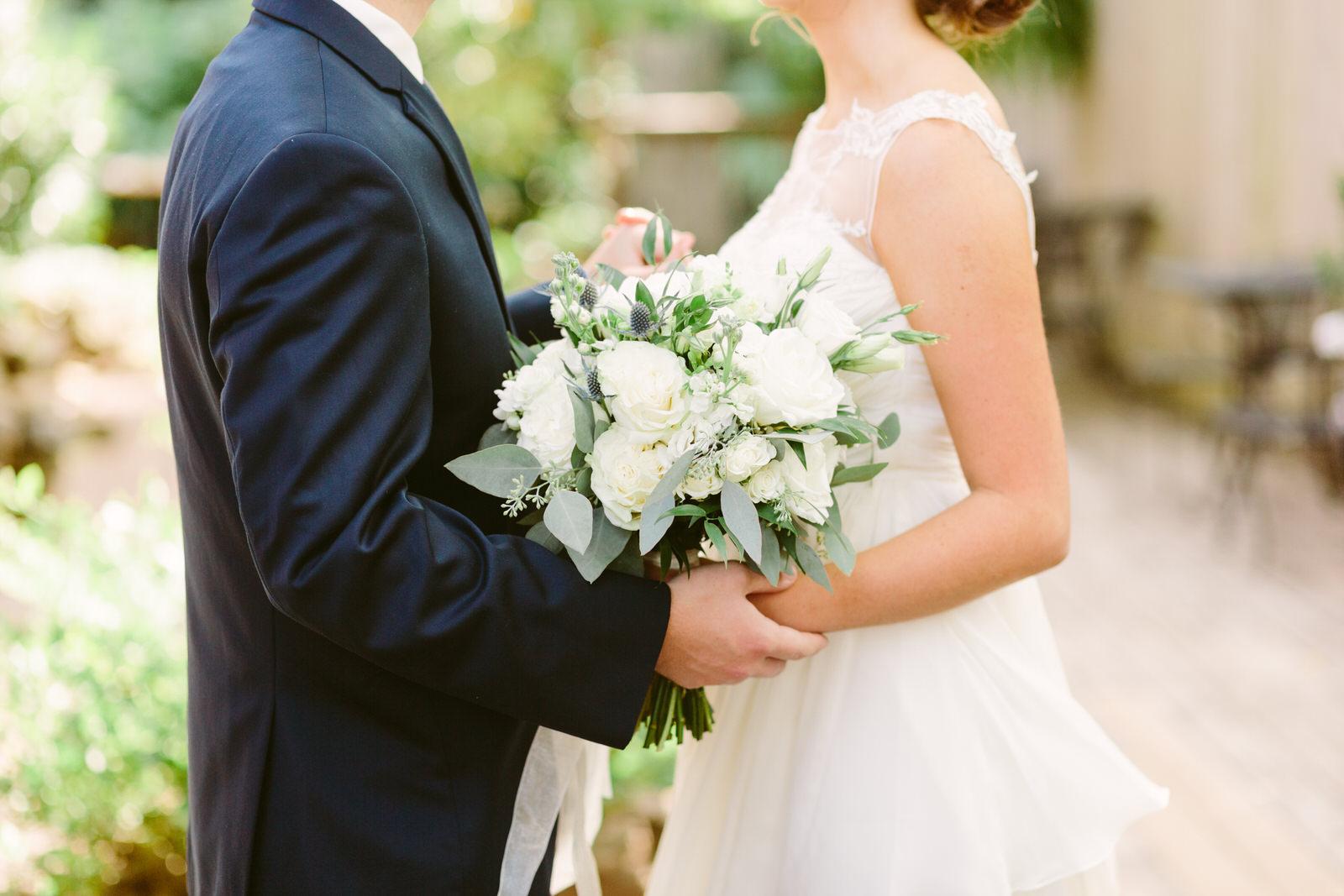 KatiMallory-Fayetteville Wedding Florist-1209.JPG