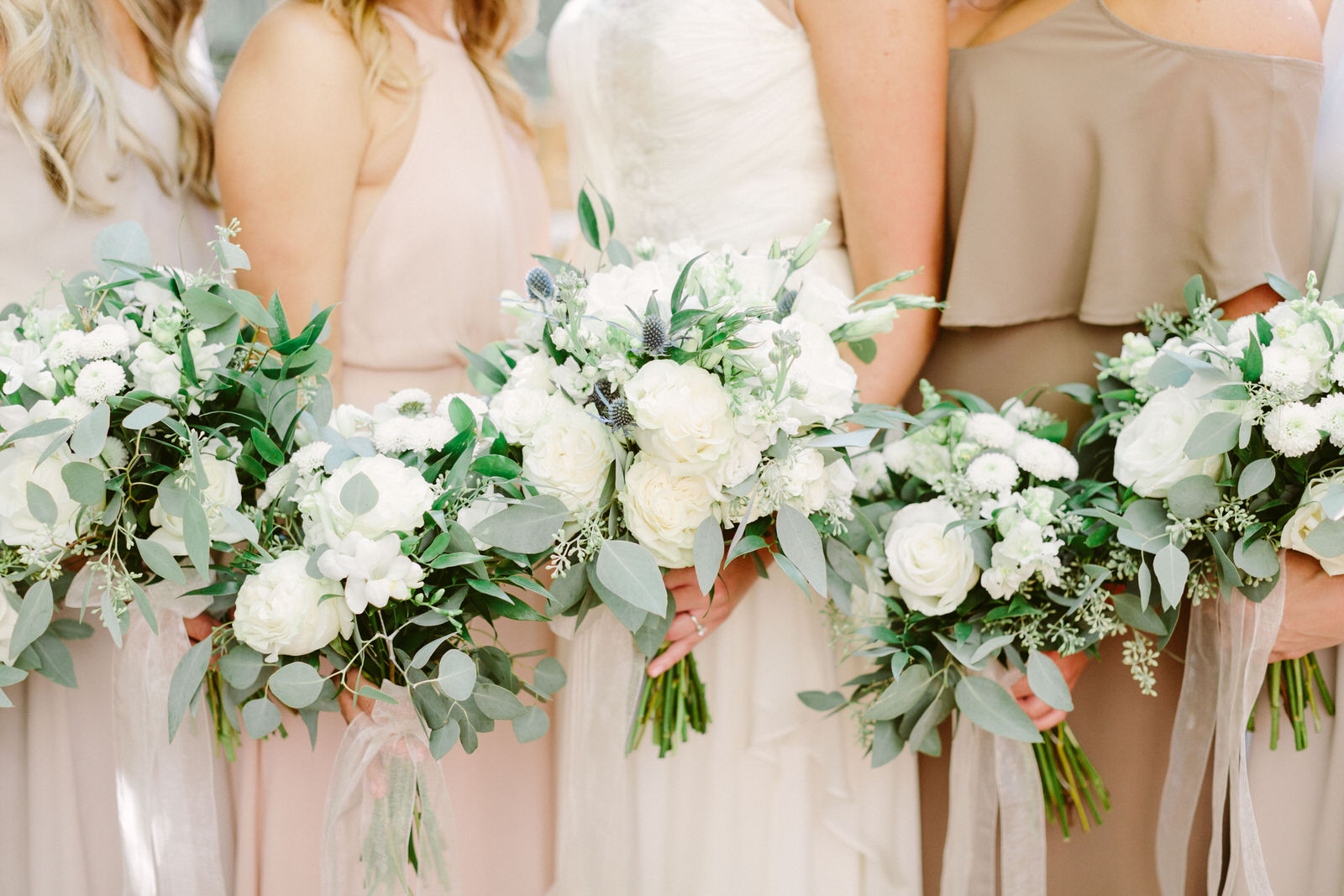 KatiMallory-Fayetteville Wedding Florist-2026.JPG