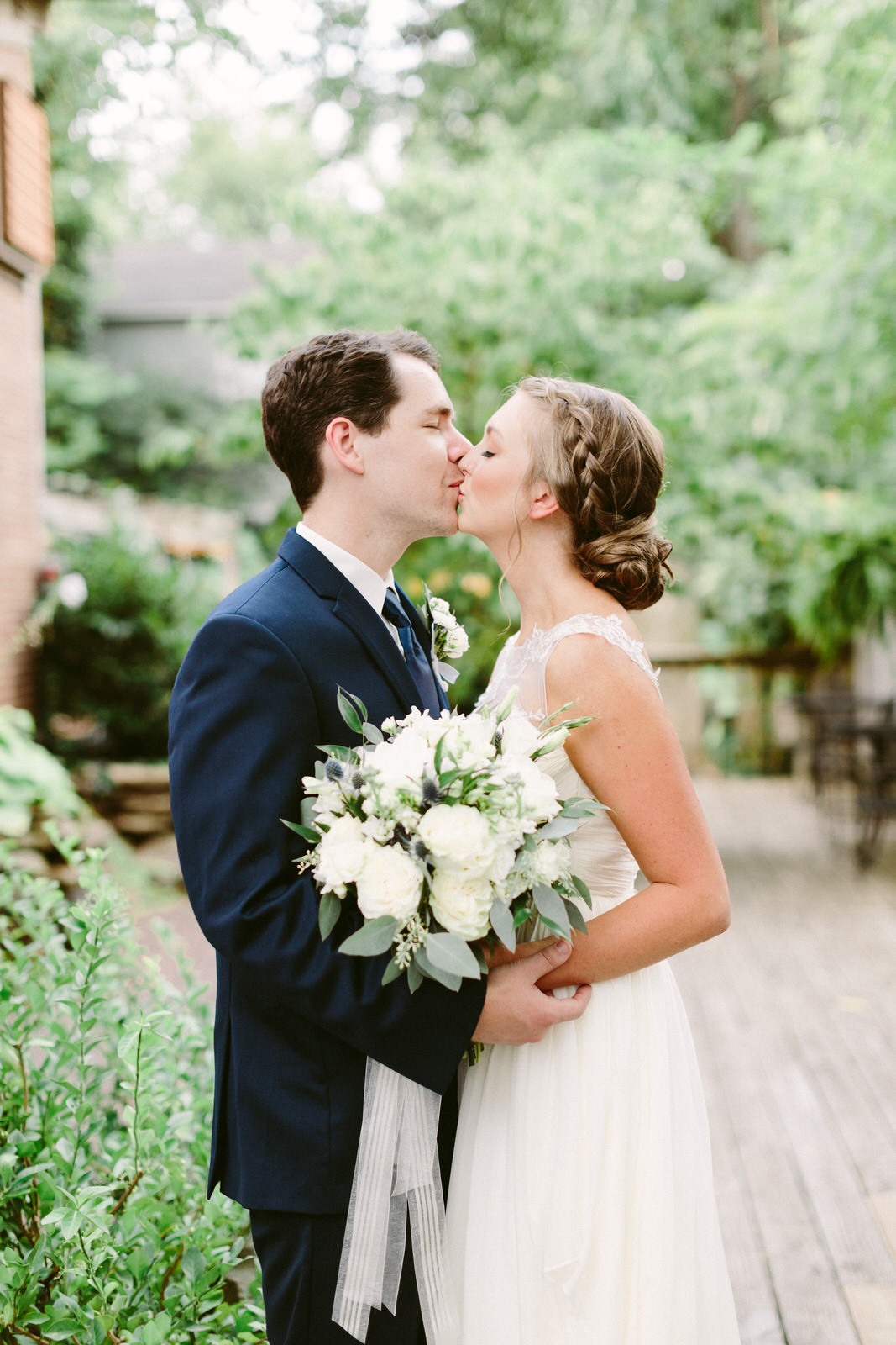 KatiMallory-Fayetteville Wedding Florist-2037.JPG