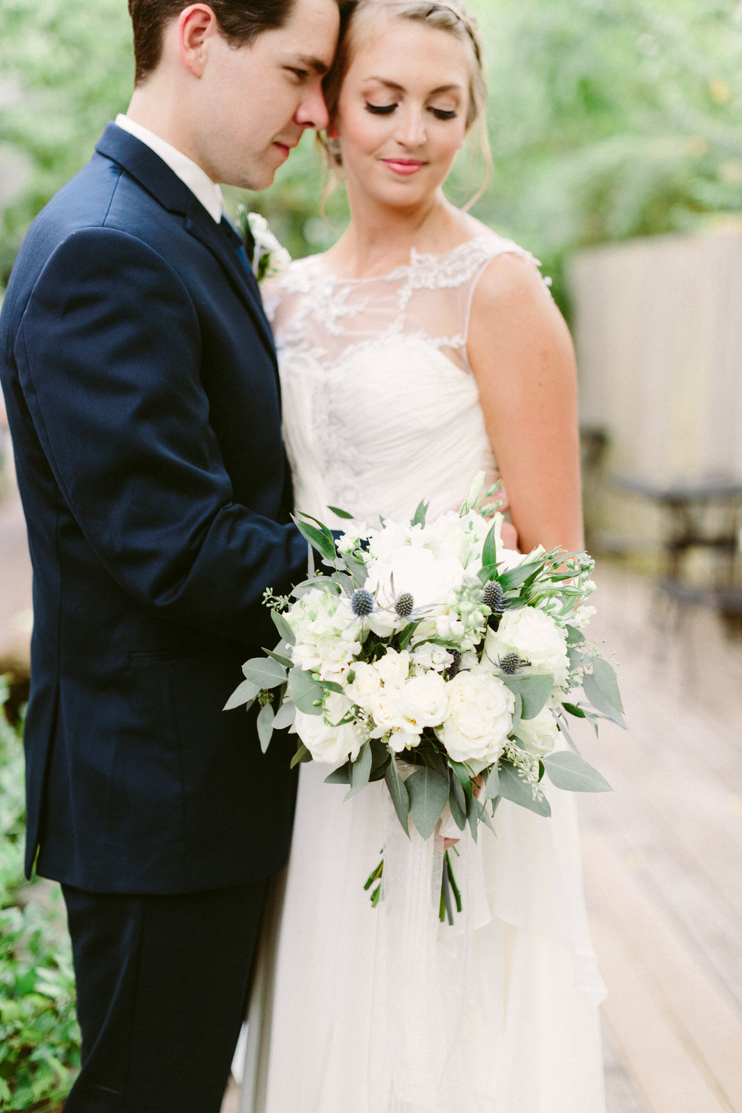KatiMallory-Fayetteville Wedding Florist-2043.JPG