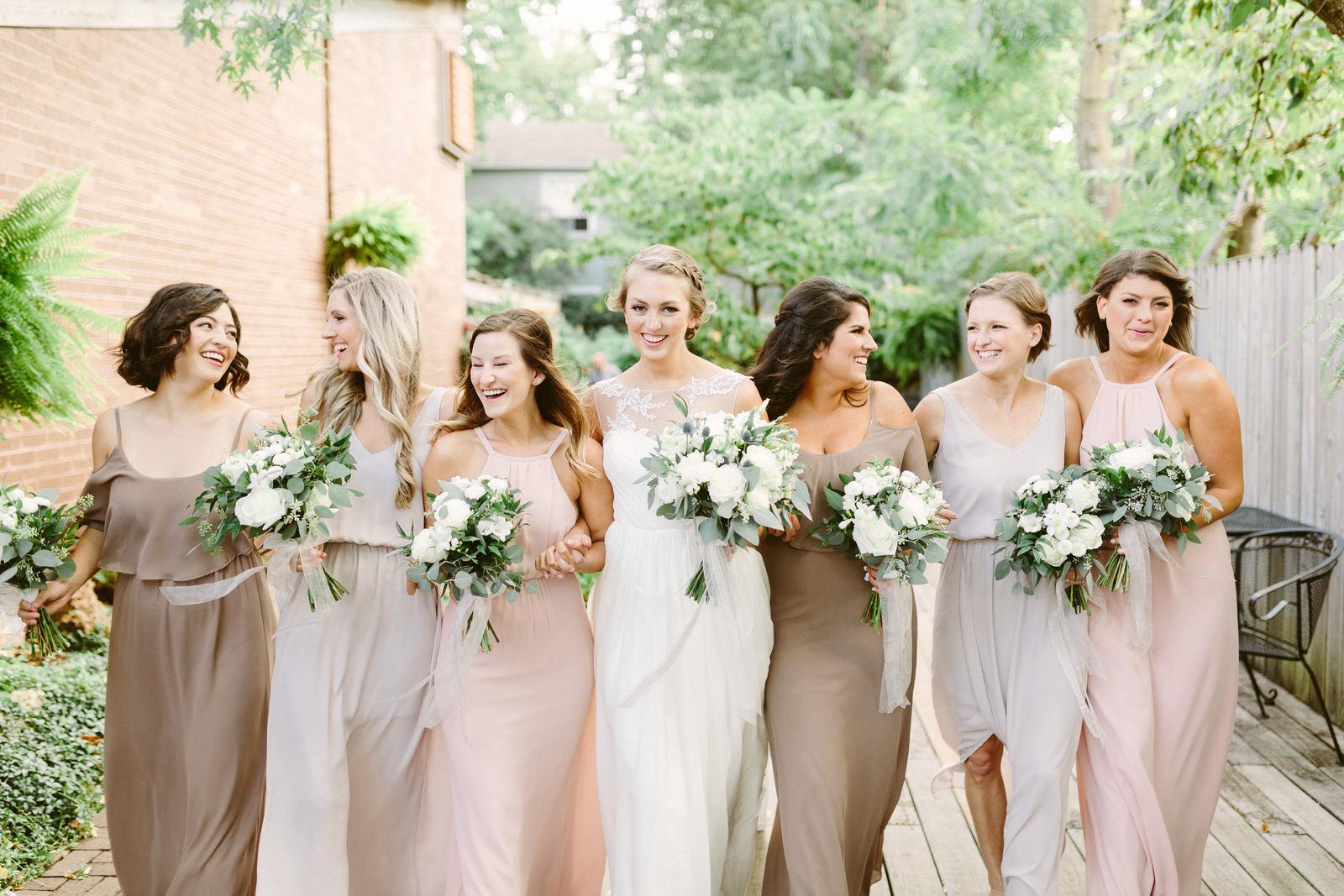 KatiMallory-Fayetteville Wedding Florist-2076.JPG