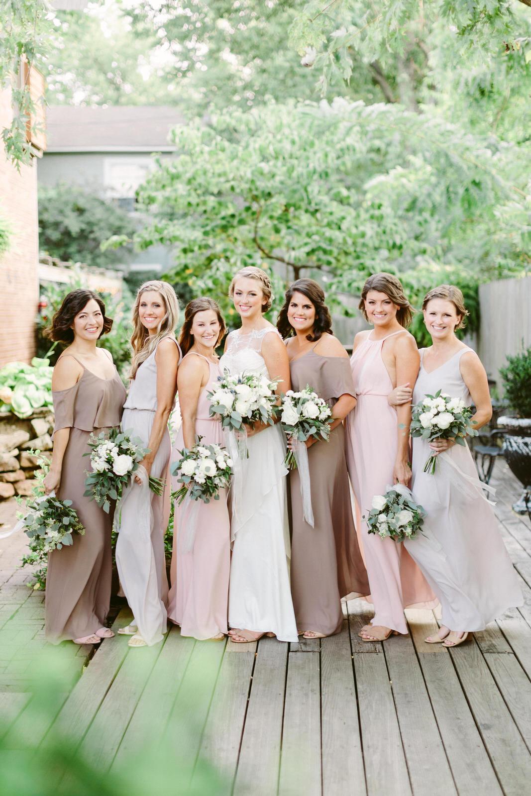 KatiMallory-Fayetteville Wedding Florist-2085.JPG