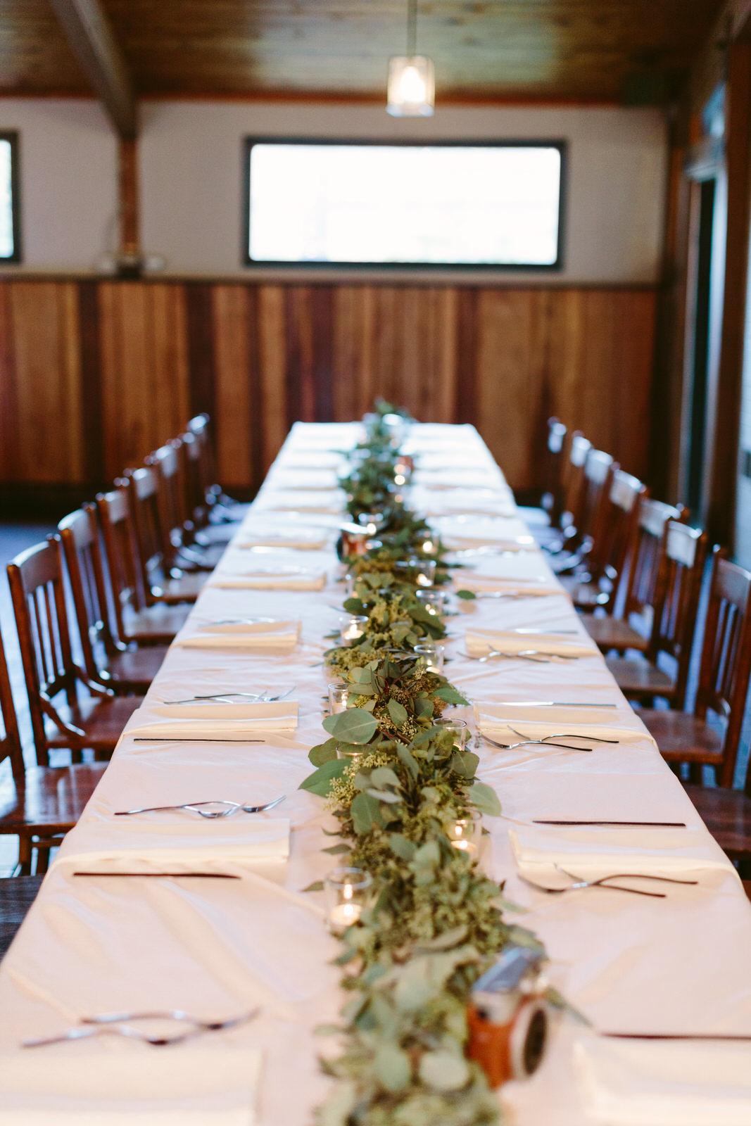 KatiMallory-Fayetteville Wedding Florist-4007.JPG