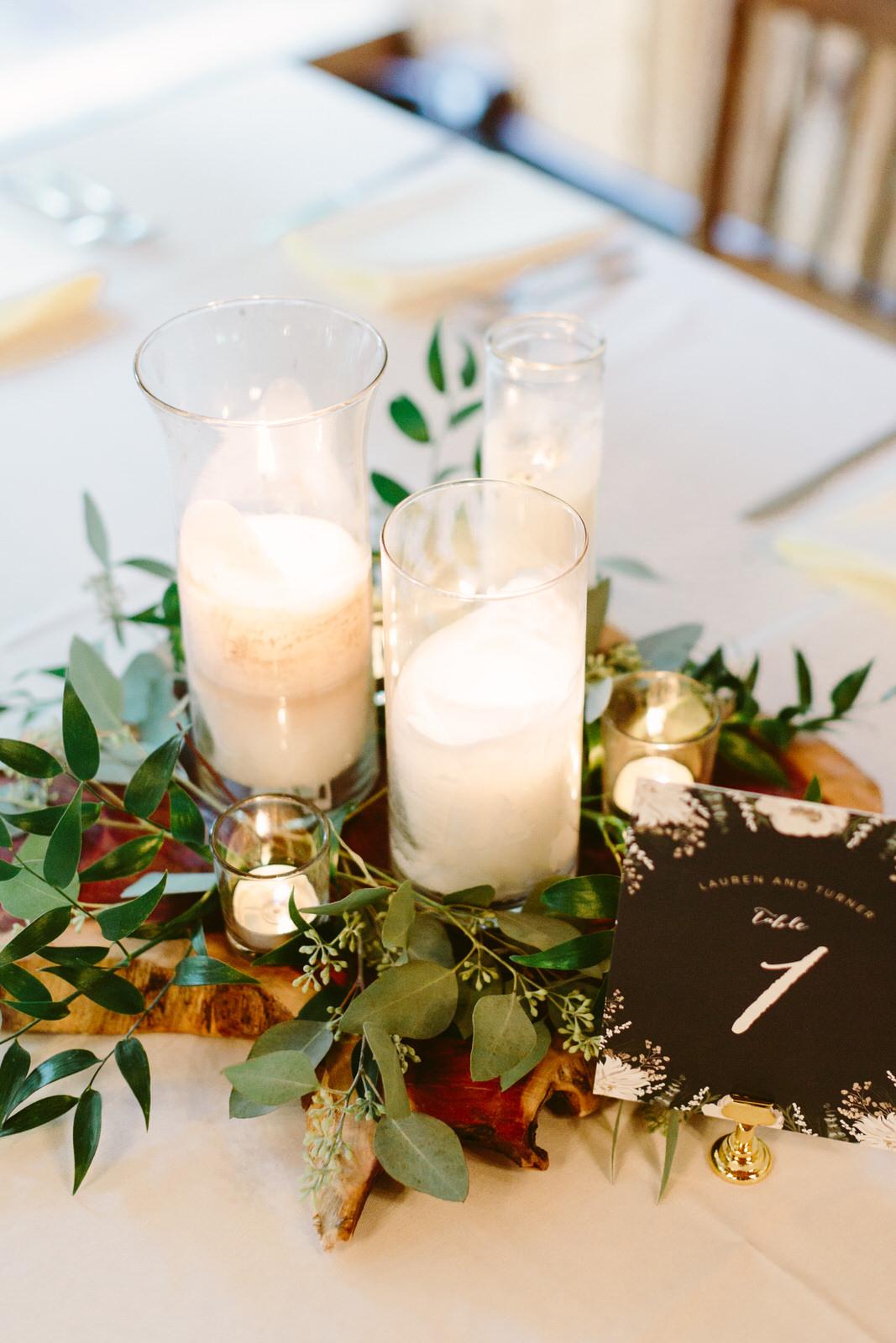 KatiMallory-Fayetteville Wedding Florist-4004.JPG