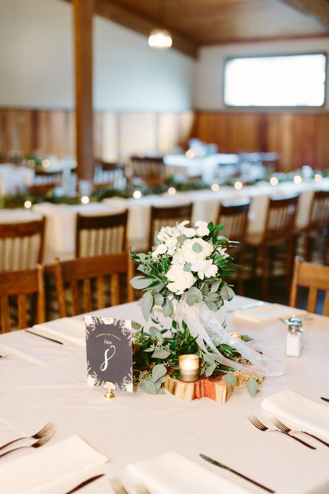 KatiMallory-Fayetteville Wedding Florist-4011.JPG