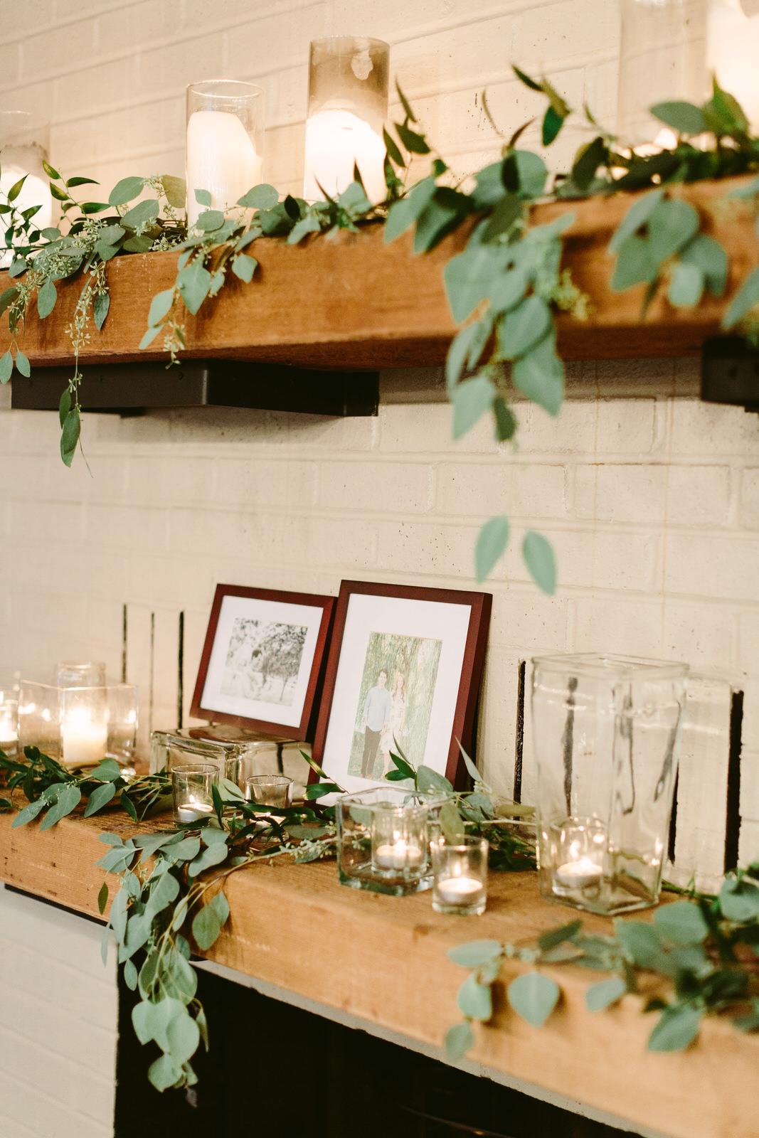 KatiMallory-Fayetteville Wedding Florist-4037.JPG