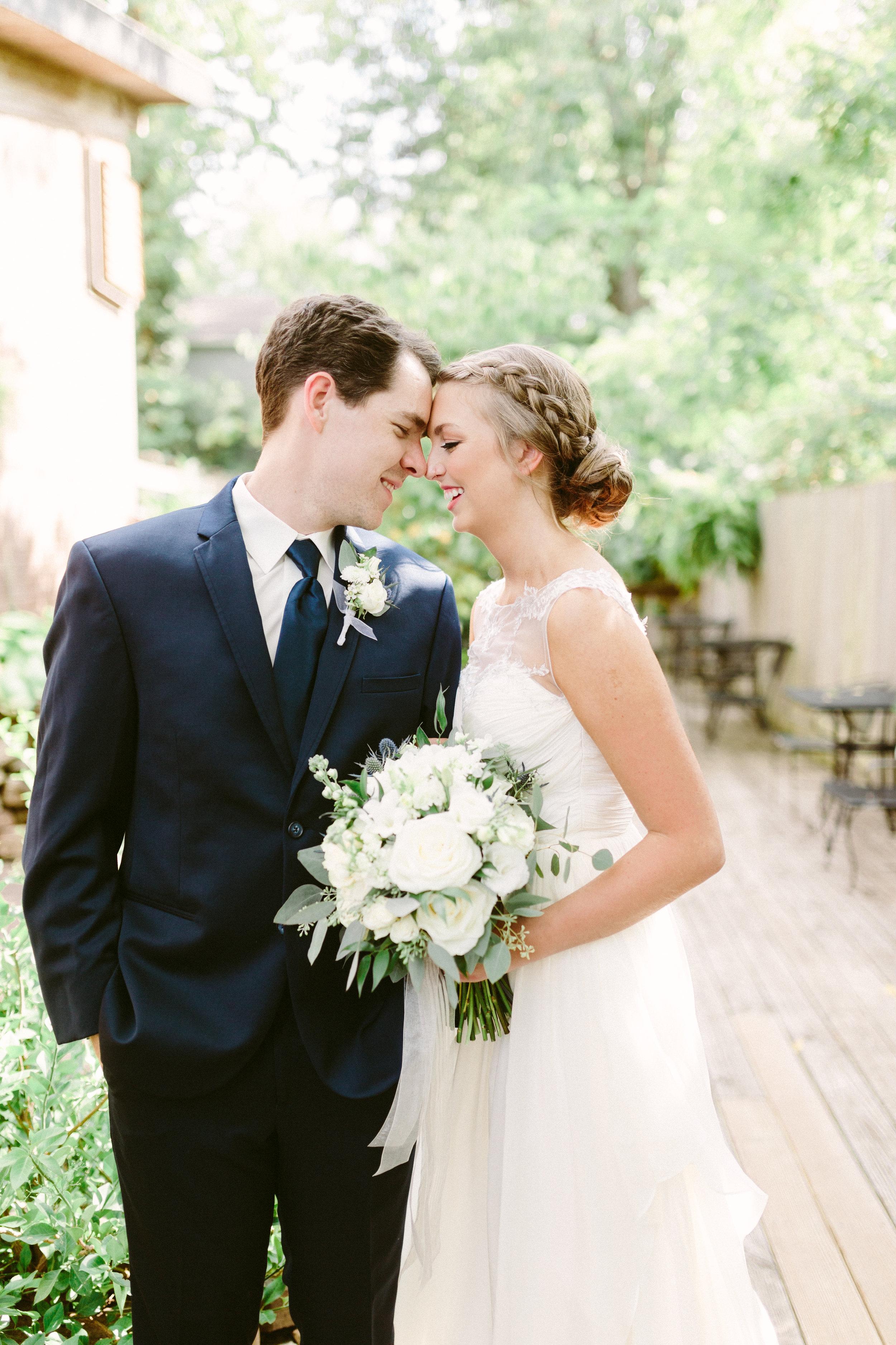 KatiMallory-Fayetteville Wedding Florist-2050.JPG