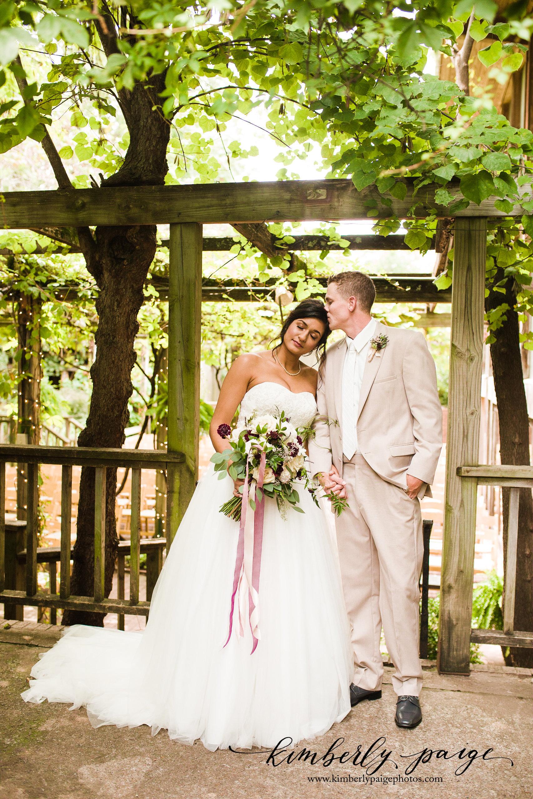The Garden Room Wedding-0002.jpg
