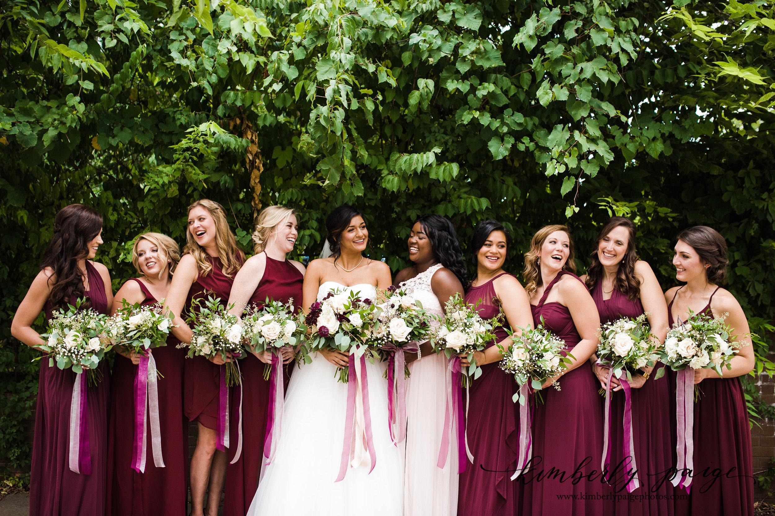 The Garden Room Wedding-0021.jpg