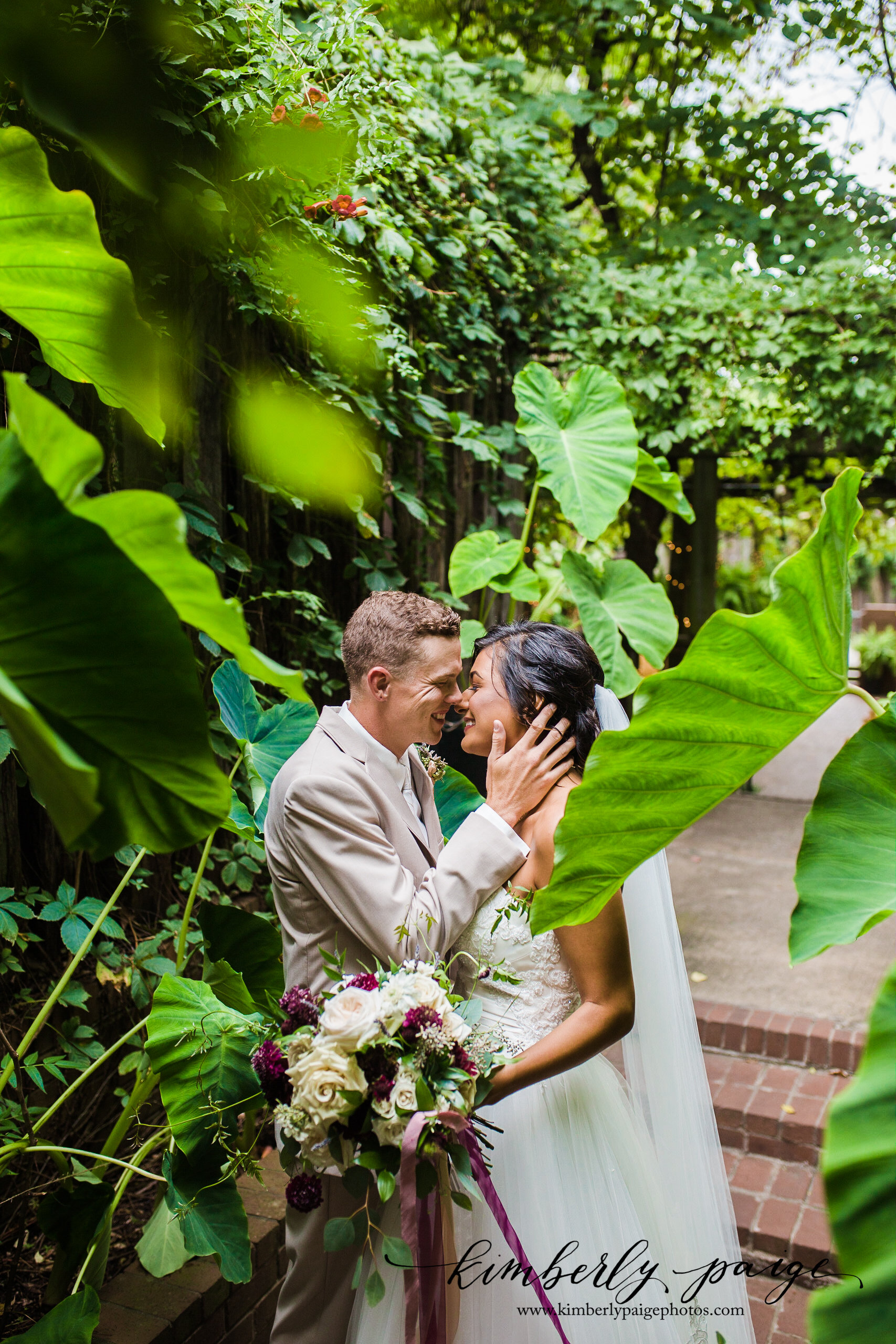 The Garden Room Wedding-0001.jpg