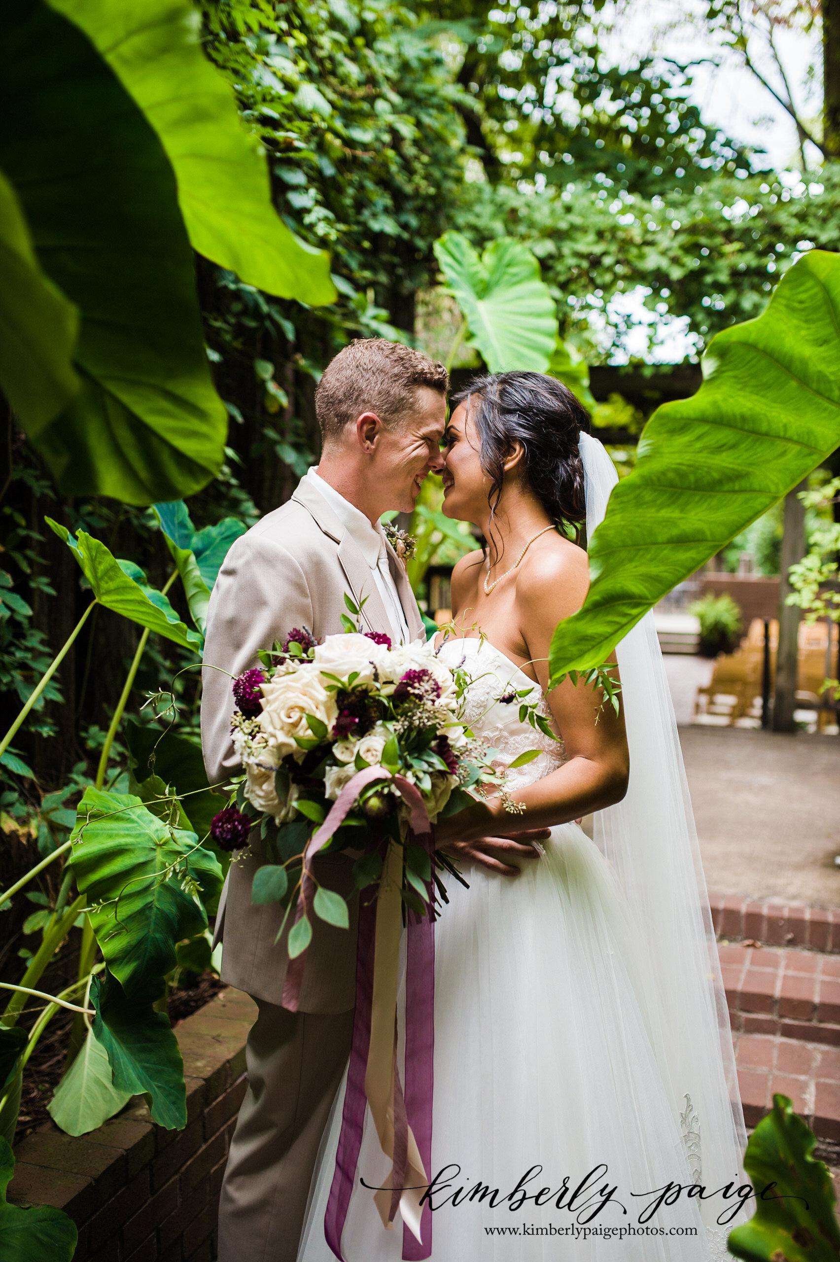 The Garden Room Wedding-0009.jpg
