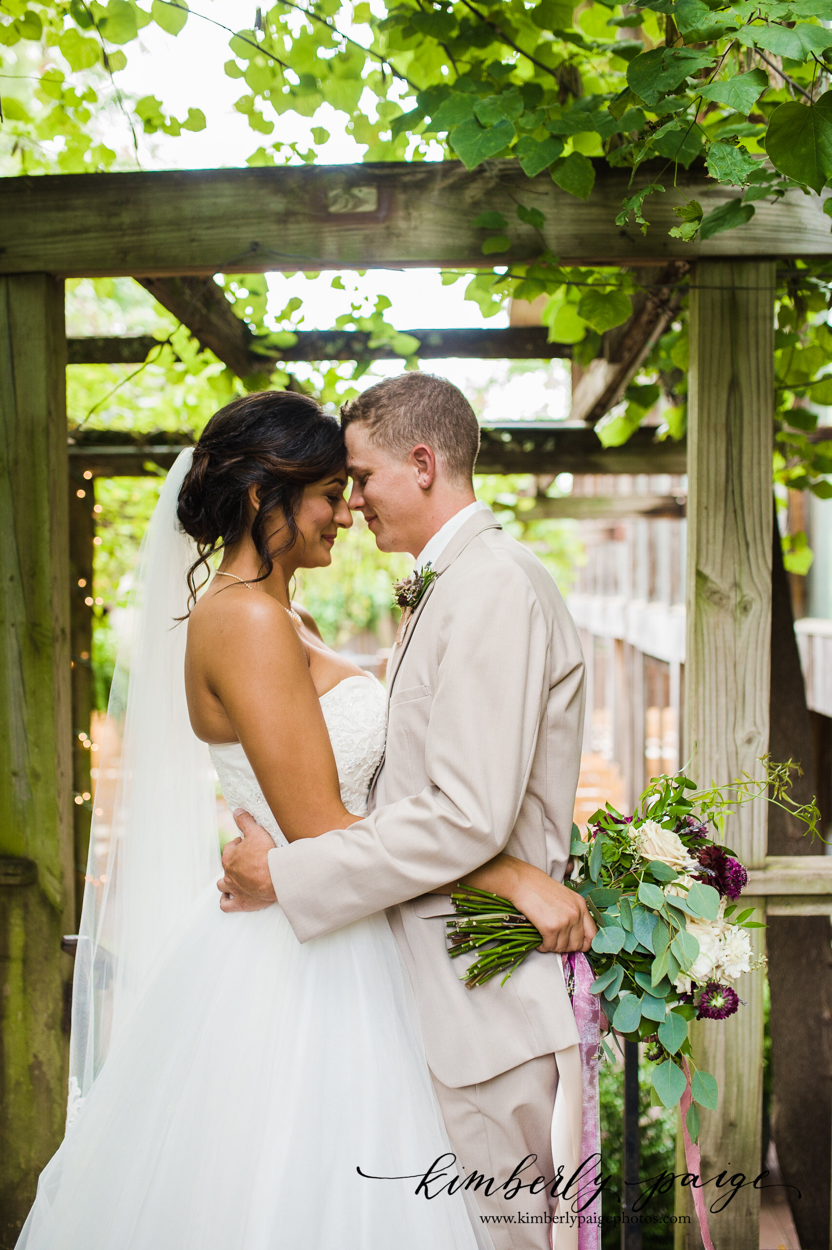 The Garden Room Wedding-0015.jpg