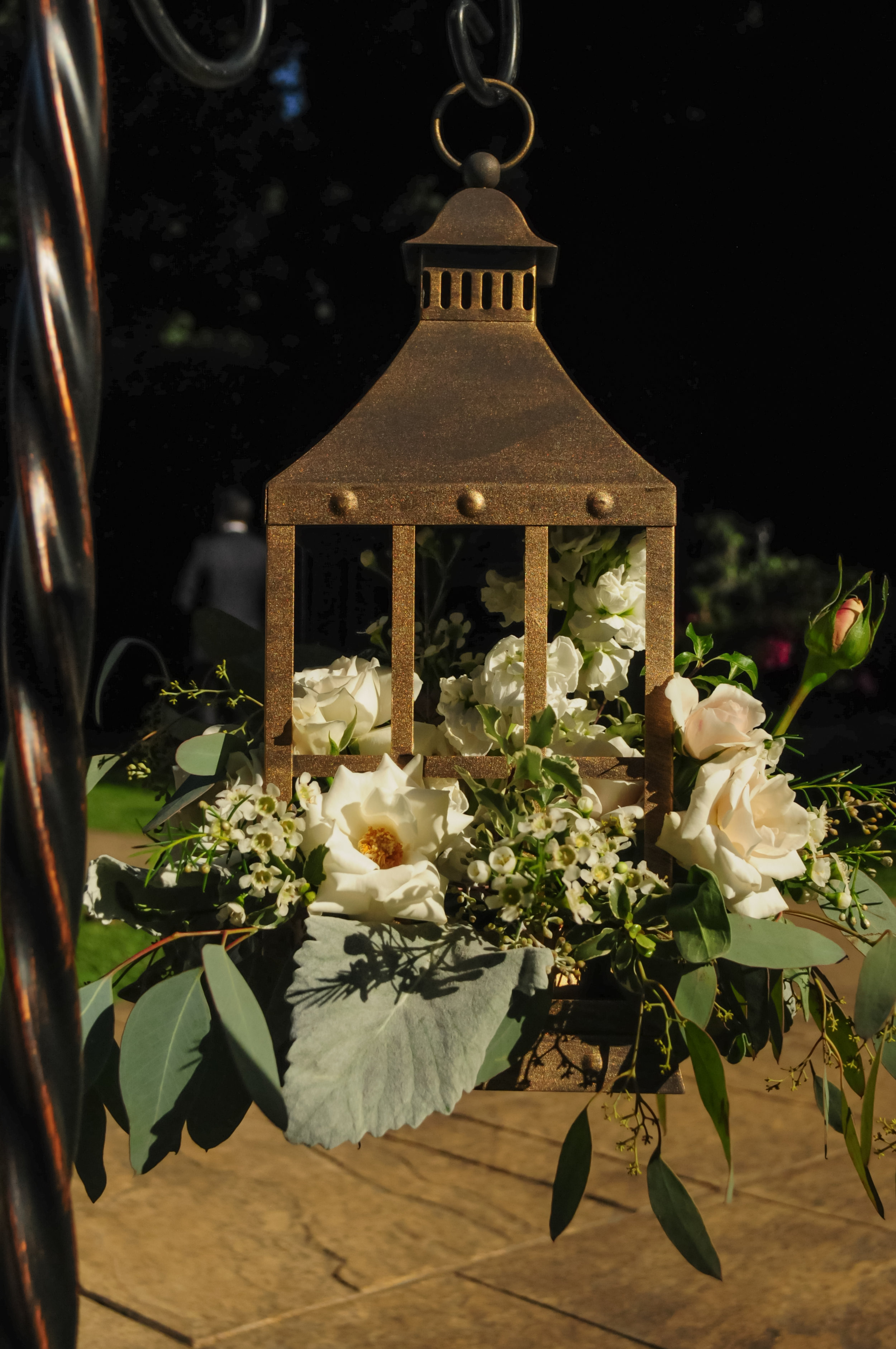 st catherine's at bell gable wedding_5508.jpg