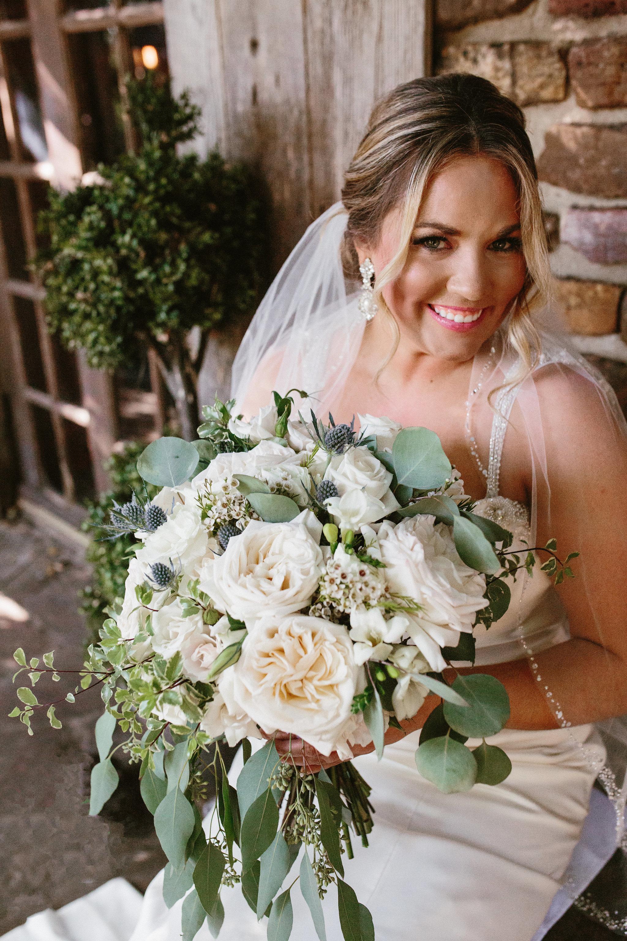 Fayetteville Wedding Florist-83.jpg