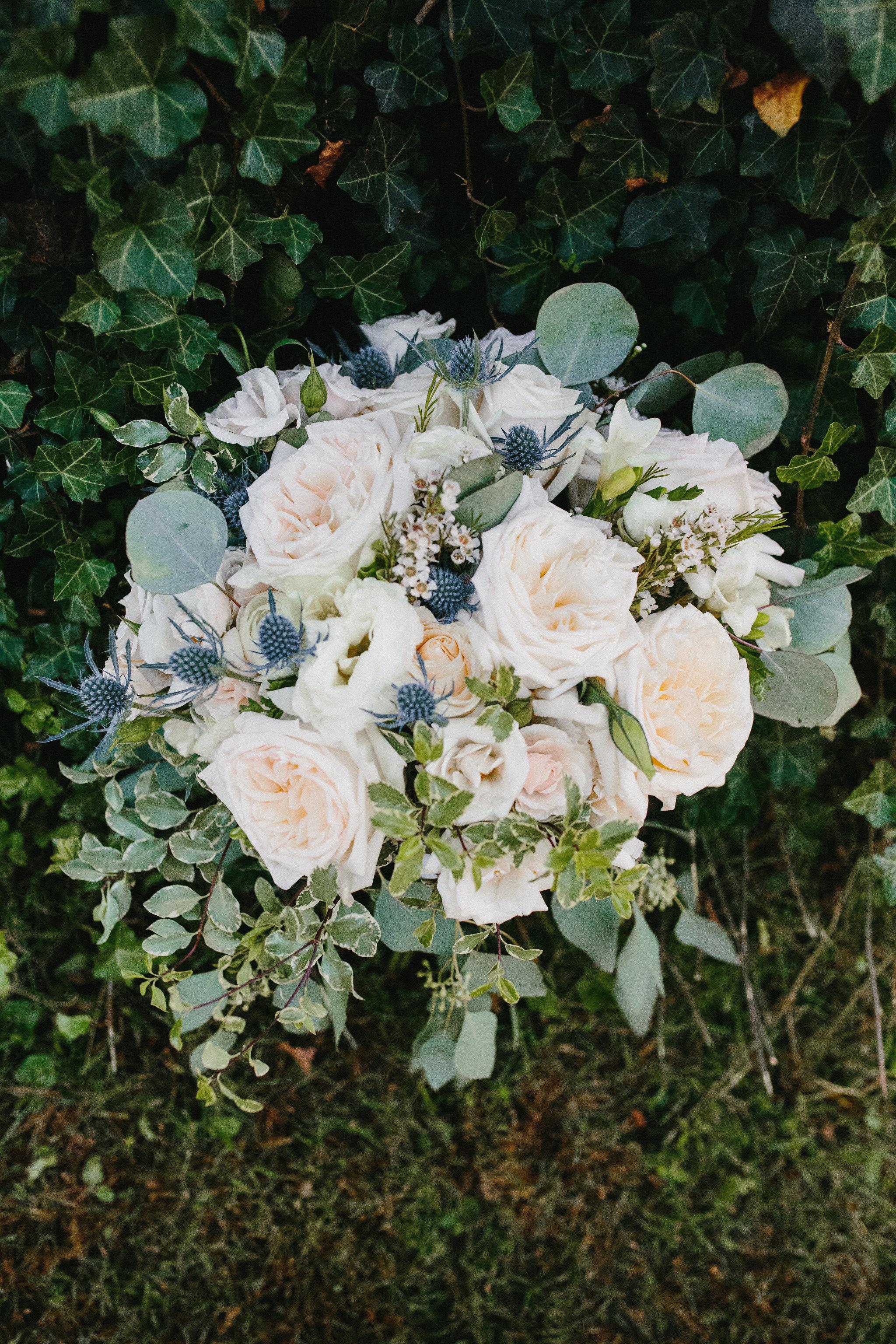 Fayetteville Wedding Florist-133.jpg