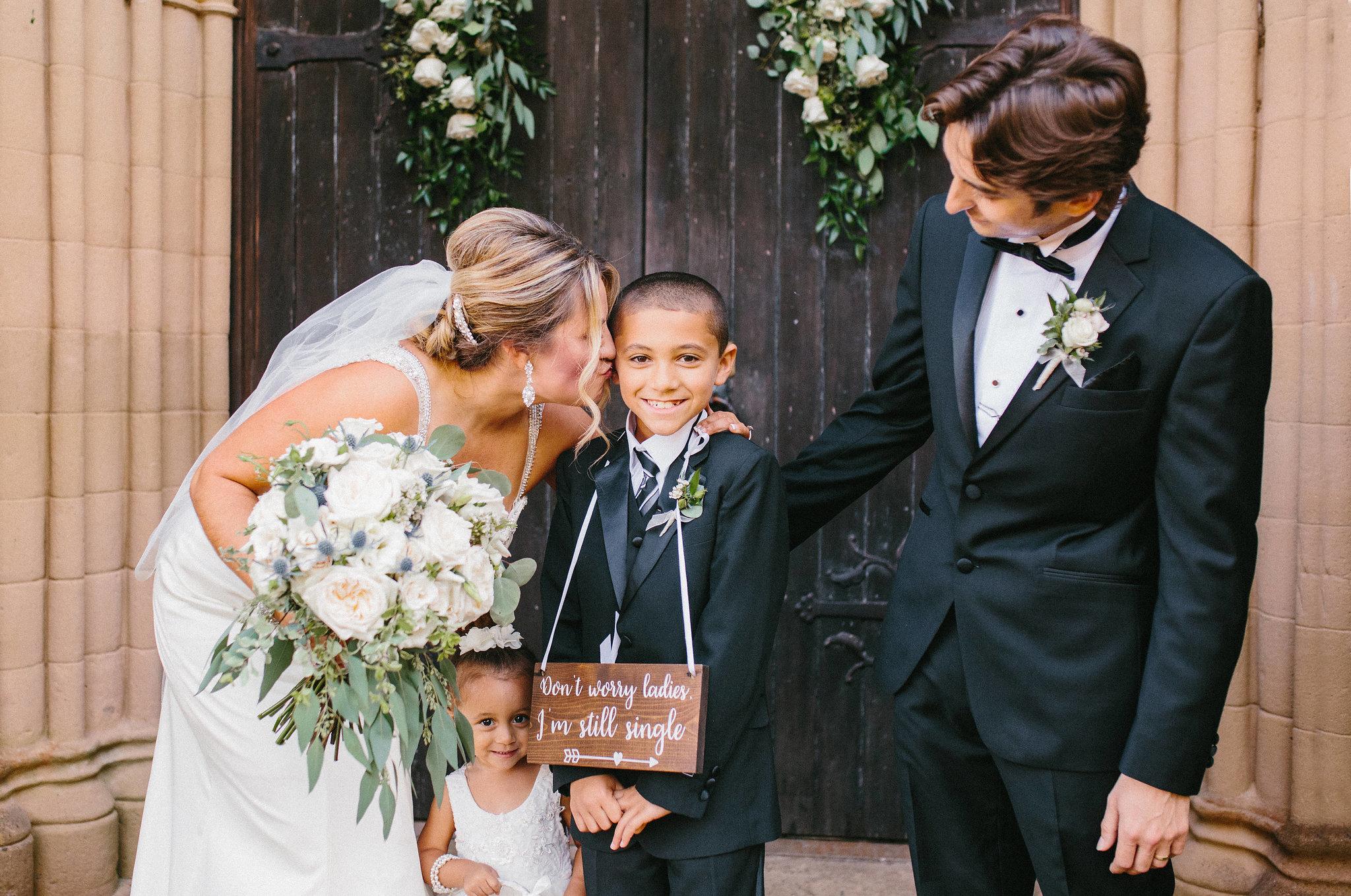 Fayetteville Weddings-16.jpg
