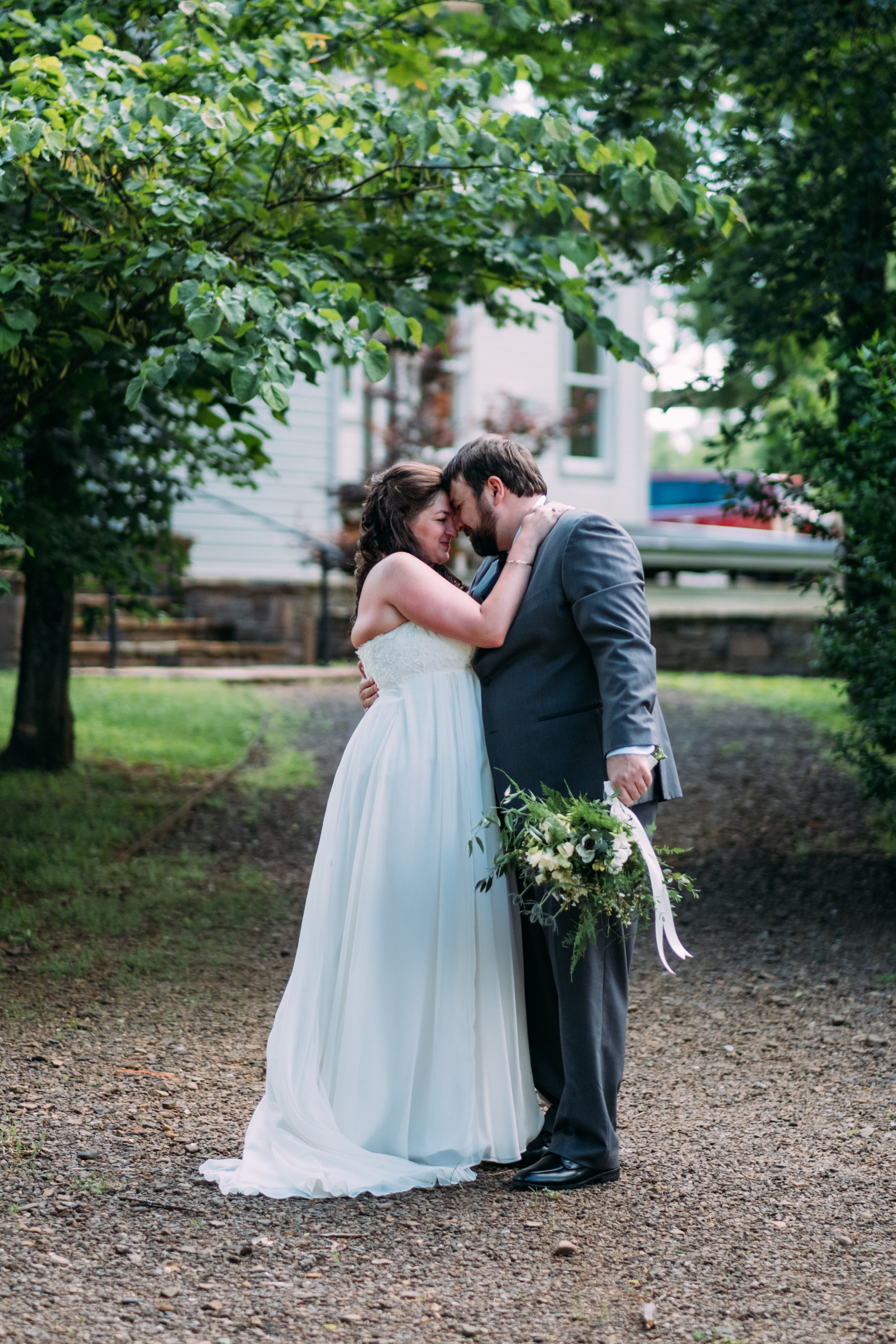 Ashley.Eric.Wedding.Delyn.2016.Mileswittboyer.Photographiccollective-243.jpg
