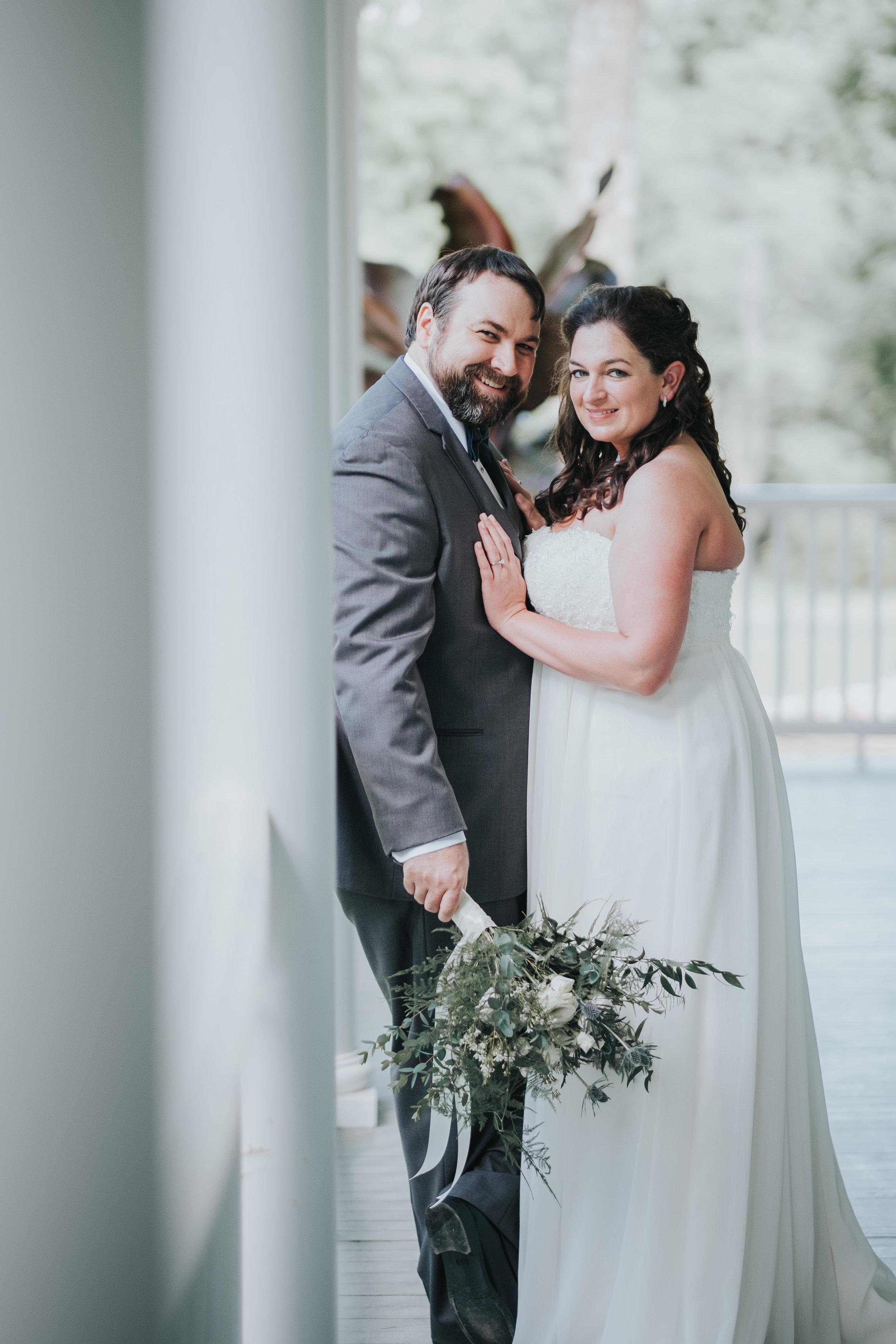 Ashley.Eric.Wedding.Delyn.2016.Mileswittboyer.Photographiccollective-251.jpg