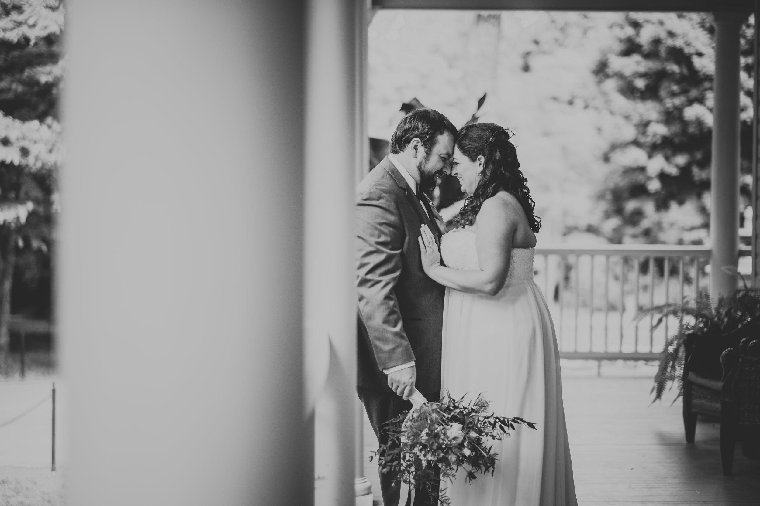 Ashley.Eric.Wedding.Delyn.2016.Mileswittboyer.Photographiccollective-253.jpg
