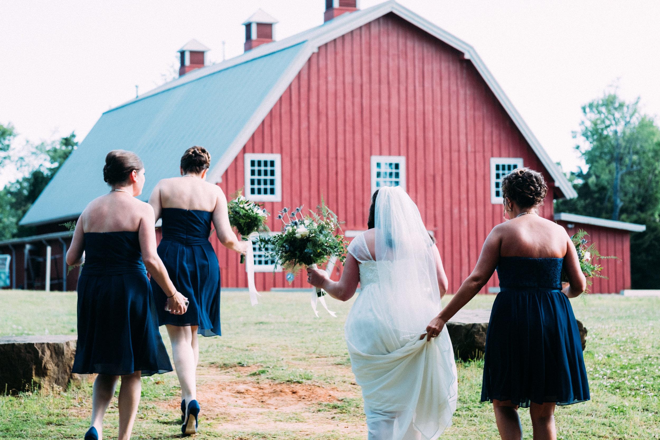 Ashley.Eric.Wedding.Delyn.2016.Mileswittboyer.Photographiccollective-304.jpg