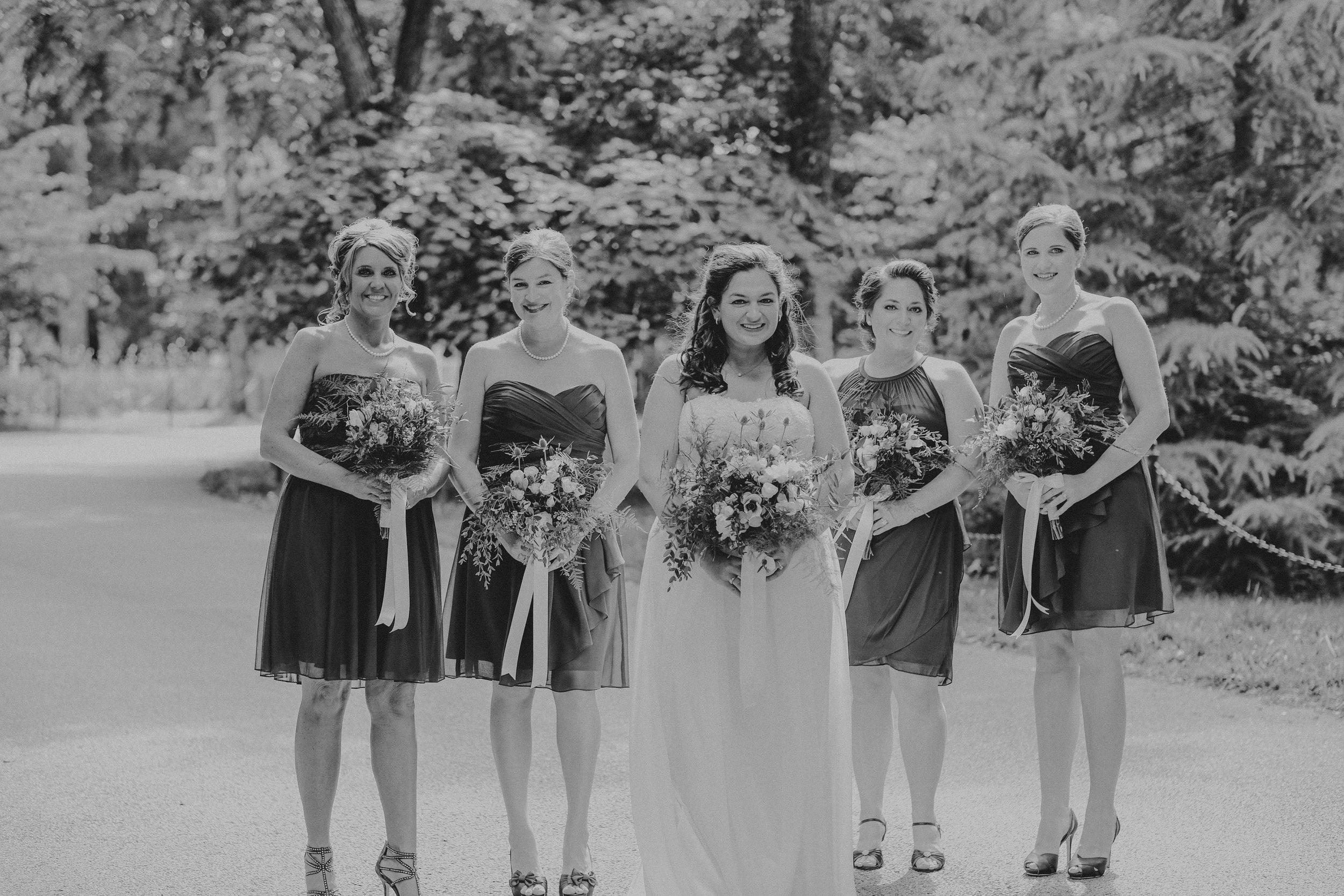 Ashley.Eric.Wedding.Delyn.2016.Mileswittboyer.Photographiccollective-144.jpg