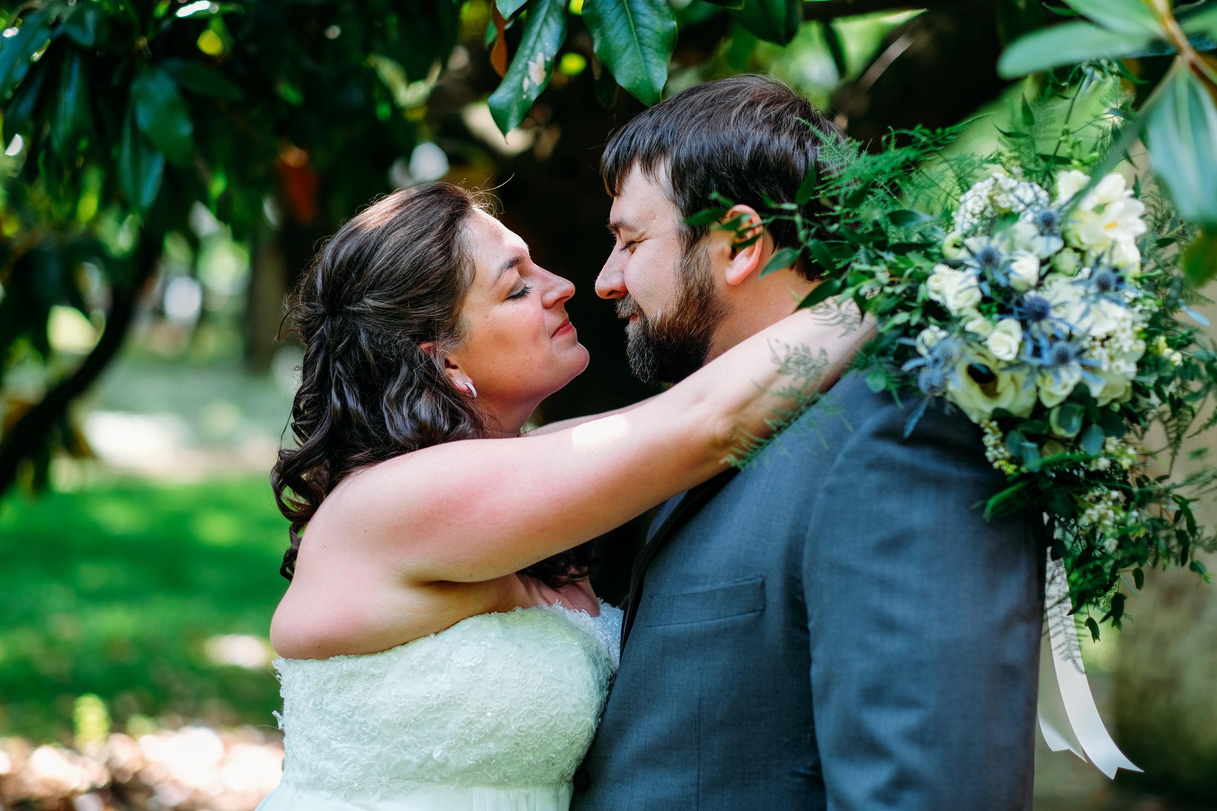 Ashley.Eric.Wedding.Delyn.2016.Mileswittboyer.Photographiccollective-211.jpg
