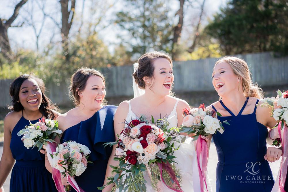 01. Erika Dotson Photgraphy. Rose of Sharon Floral Designs. blush & burgundy wedding.jpg