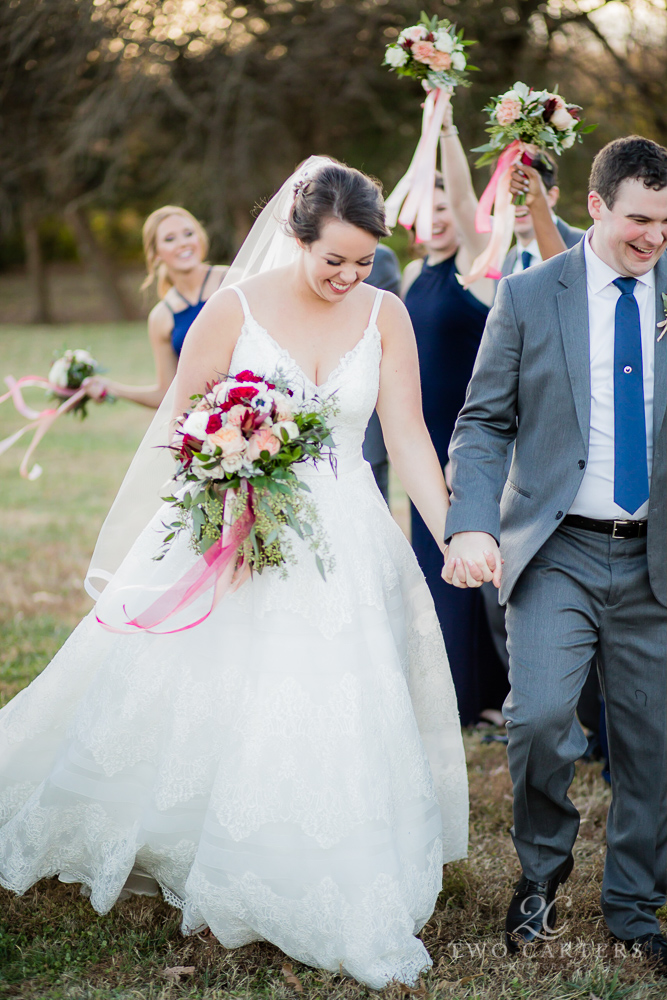 37. Two Carters Photography. Most Joyful Day. Rose of Sharon Floral Designs.  Blush, Peach & Burgundy Wedding..jpg