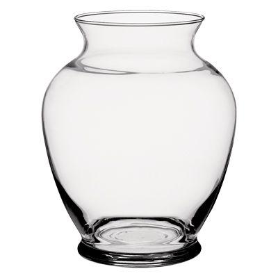 """6.5"""" ginger jar"""