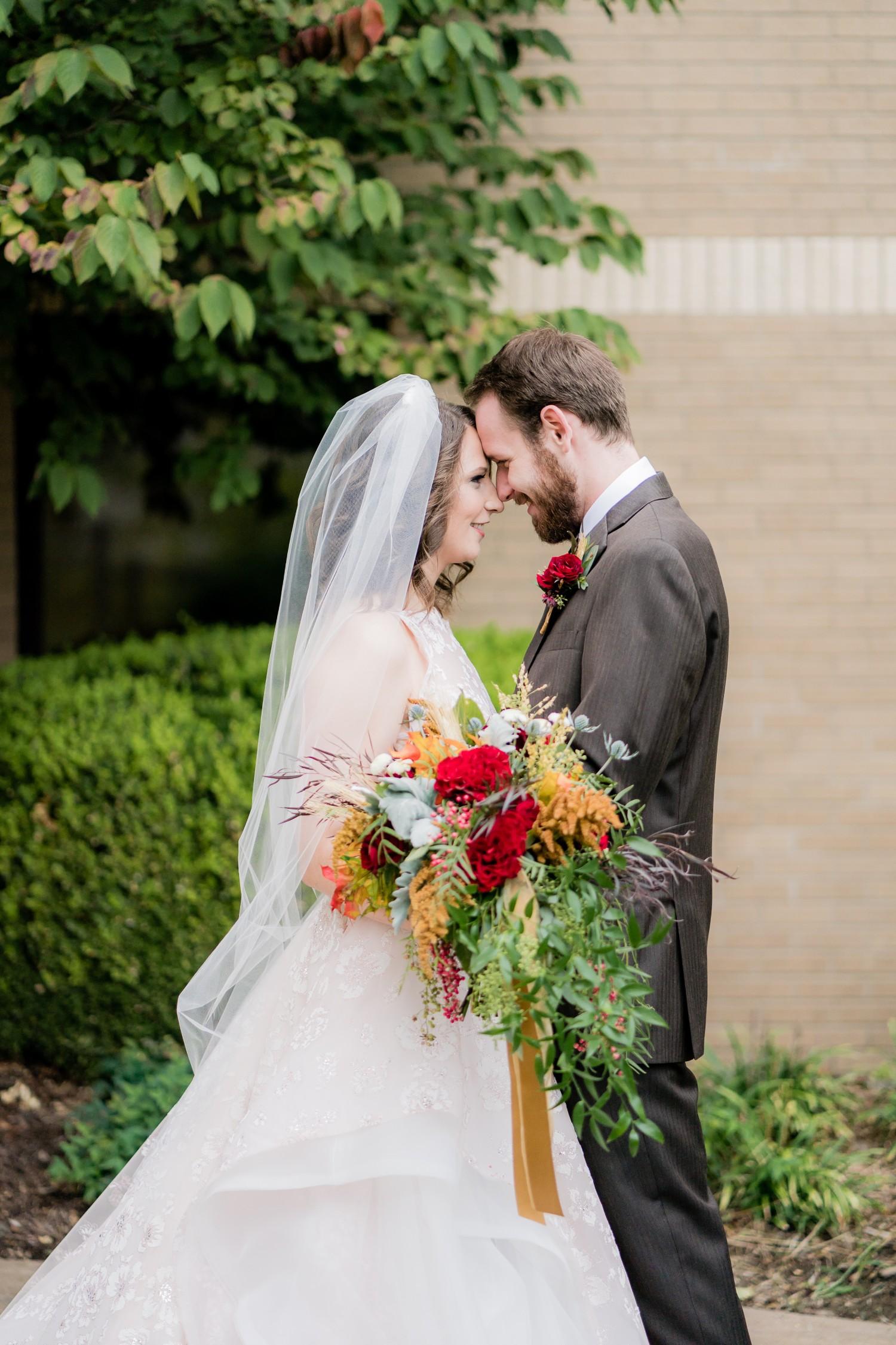 0137_20180922 _Kristin Salmon Wedding.jpg