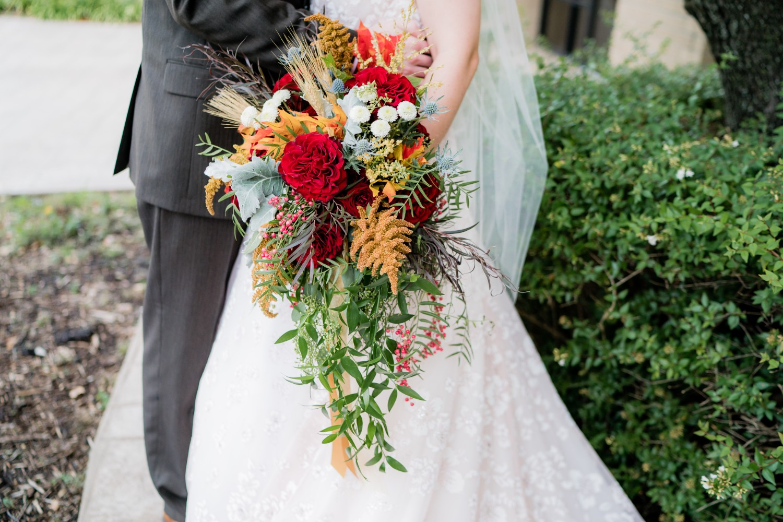 0169_20180922 _Kristin Salmon Wedding.jpg