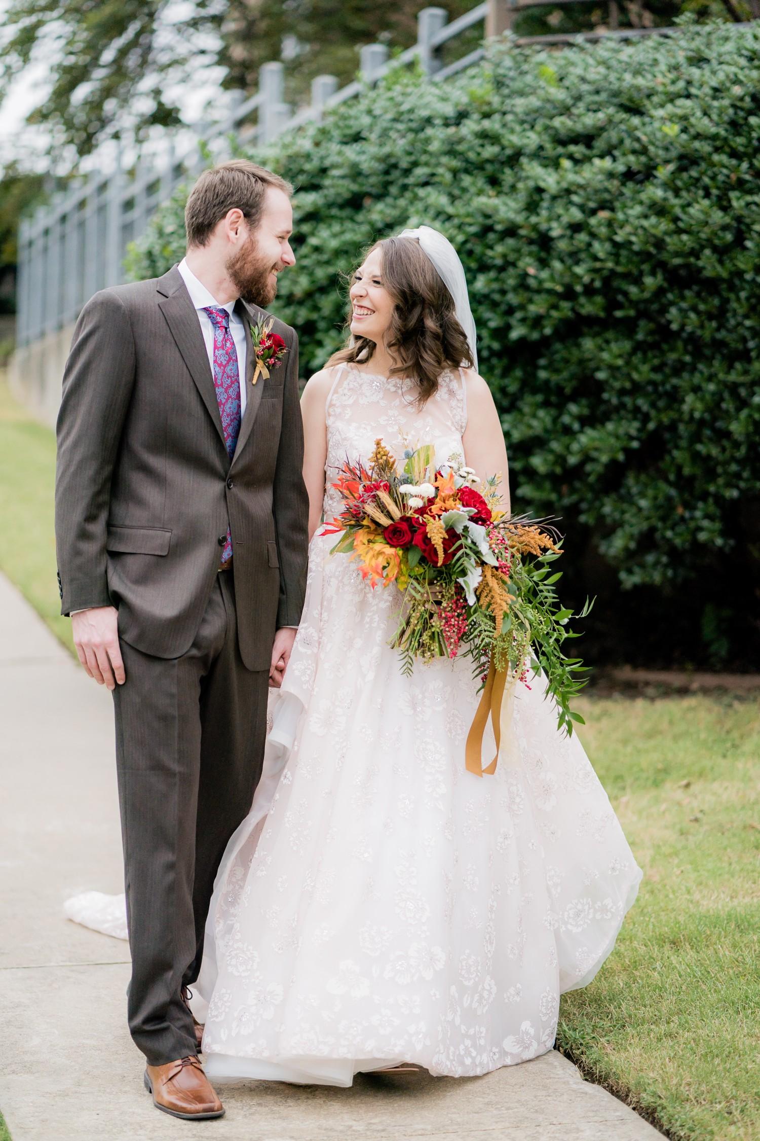 0176_20180922 _Kristin Salmon Wedding.jpg