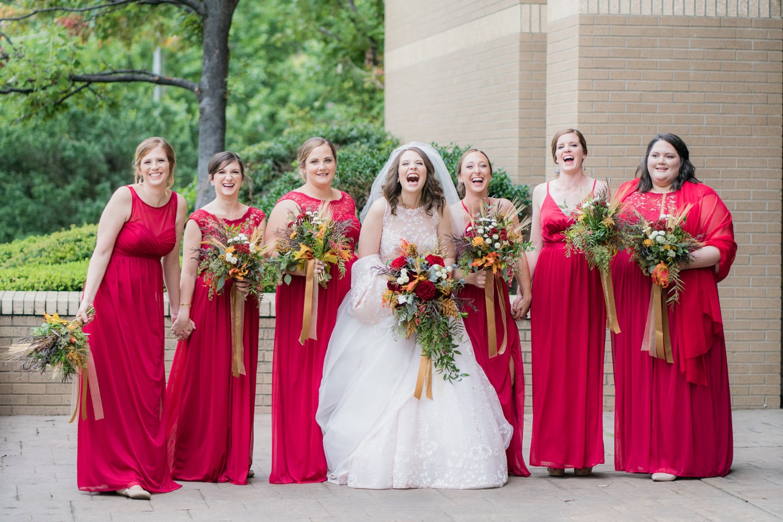 0299_20180922 _Kristin Salmon Wedding.jpg