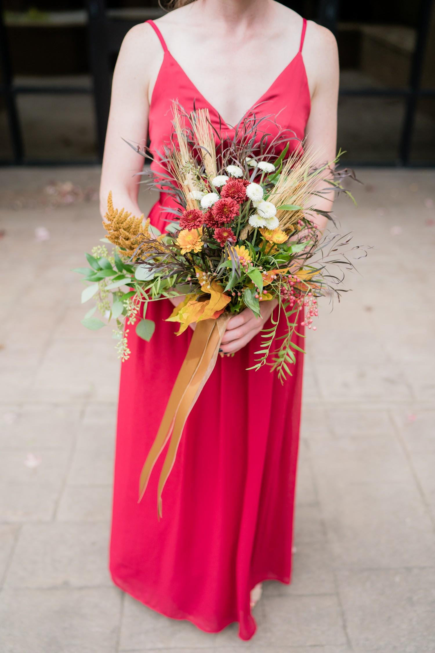 0309_20180922 _Kristin Salmon Wedding.jpg
