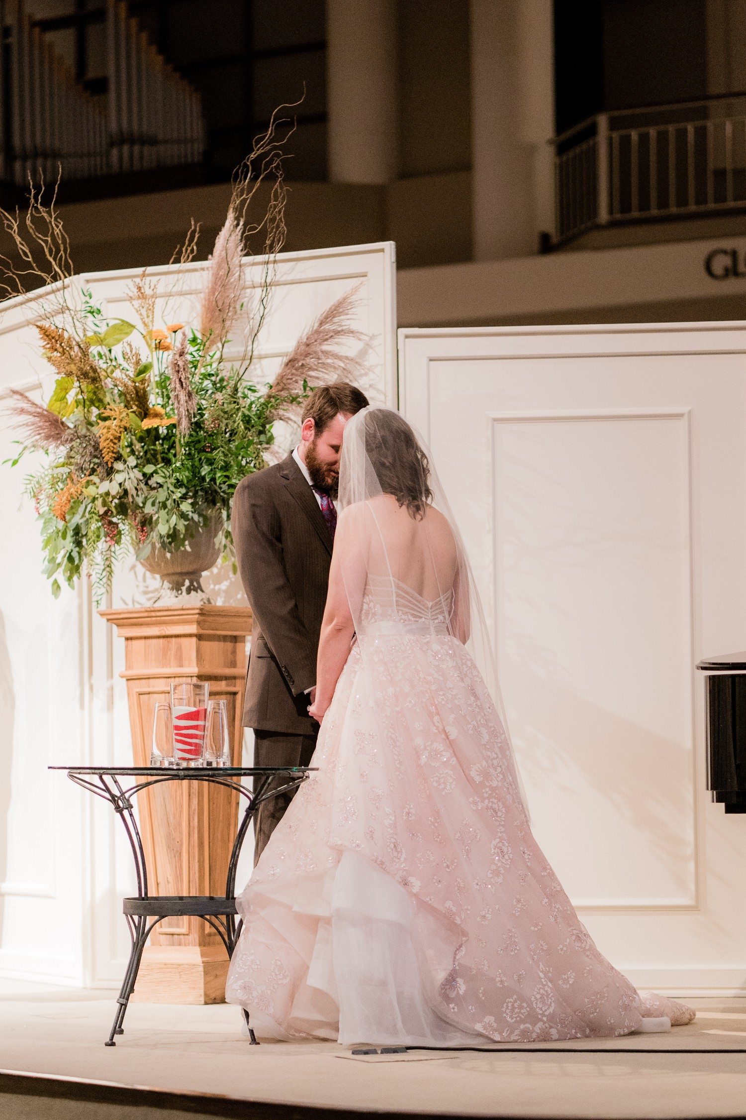 0491_20180922 _Kristin Salmon Wedding.jpg