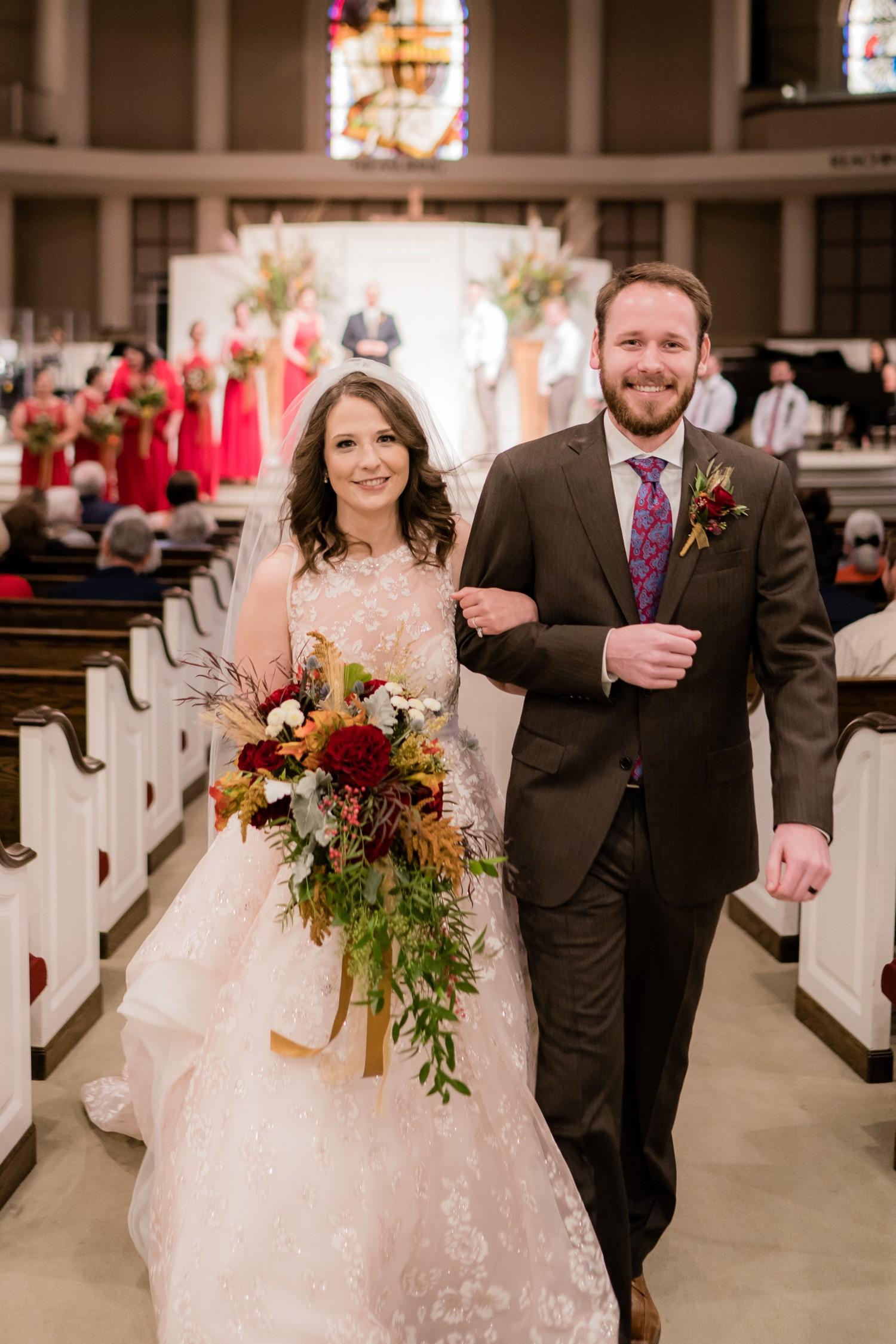 0509_20180922 _Kristin Salmon Wedding.jpg