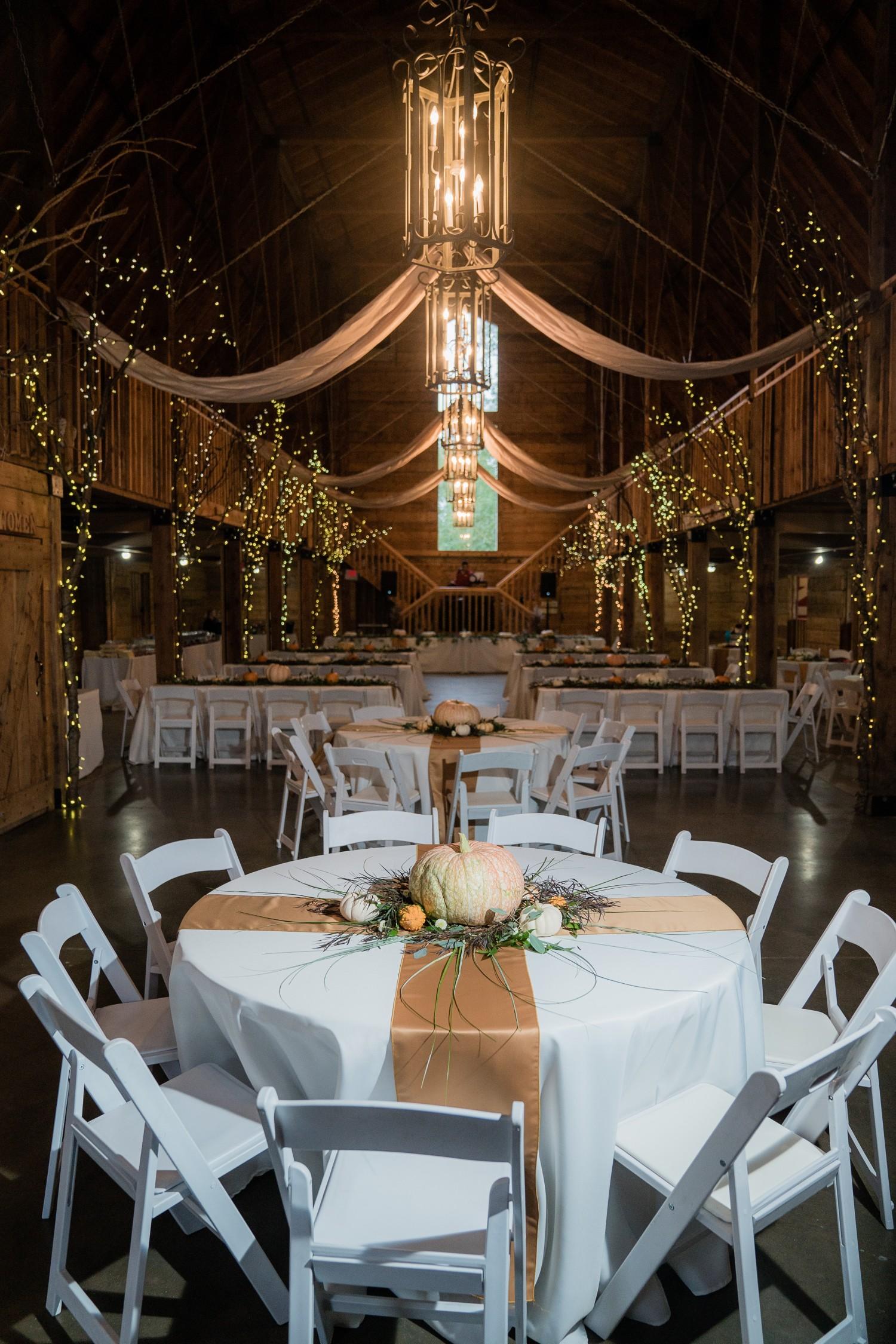 0539_20180922 _Kristin Salmon Wedding.jpg
